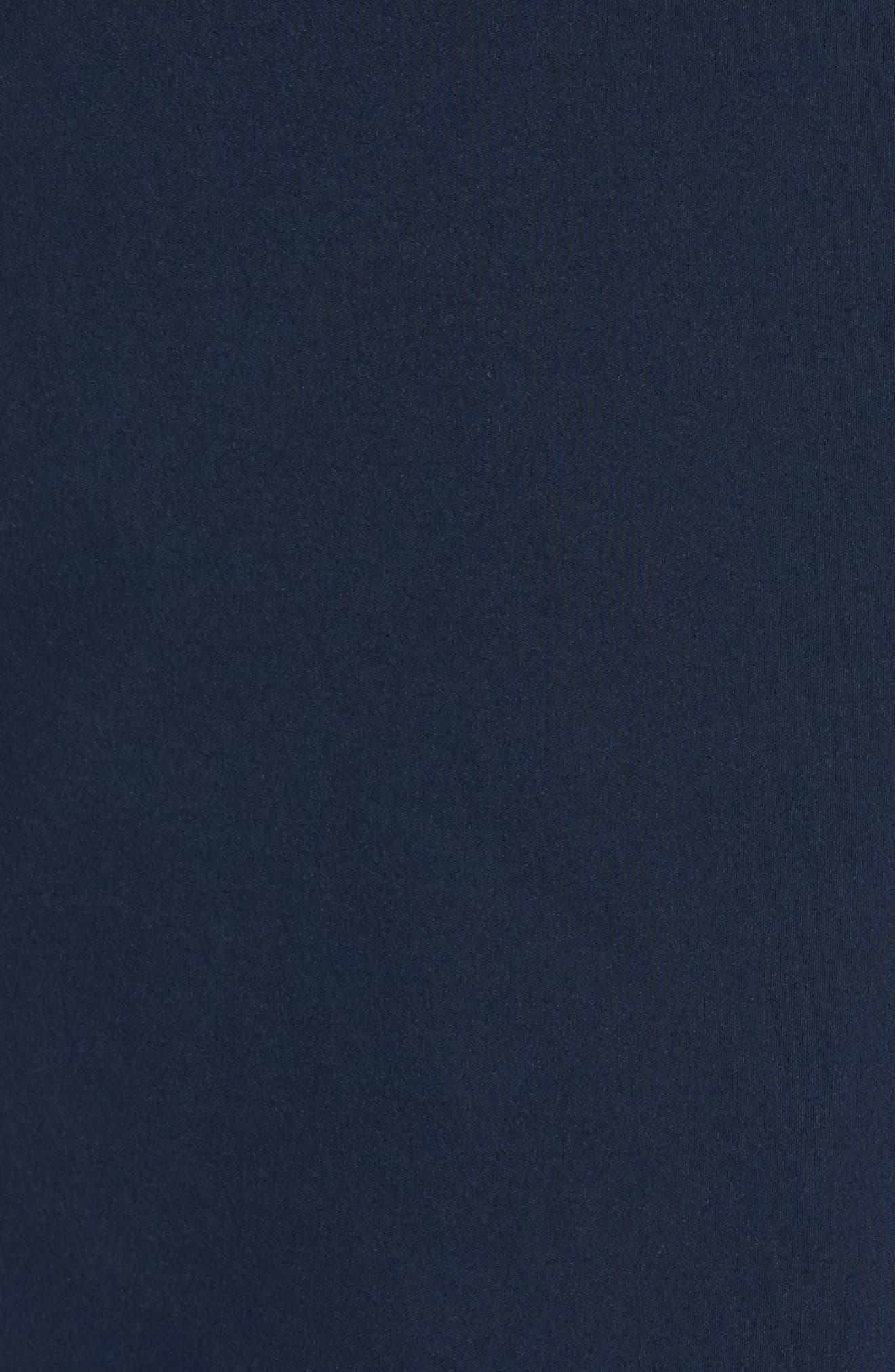 PFG Grander Marlin II Shorts,                             Alternate thumbnail 5, color,                             Collegiate Navy