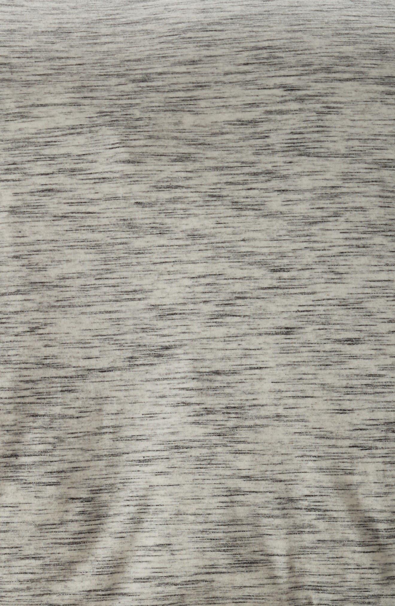 Calvin Klein Strata Duvet Cover,                             Alternate thumbnail 2, color,                             Marble