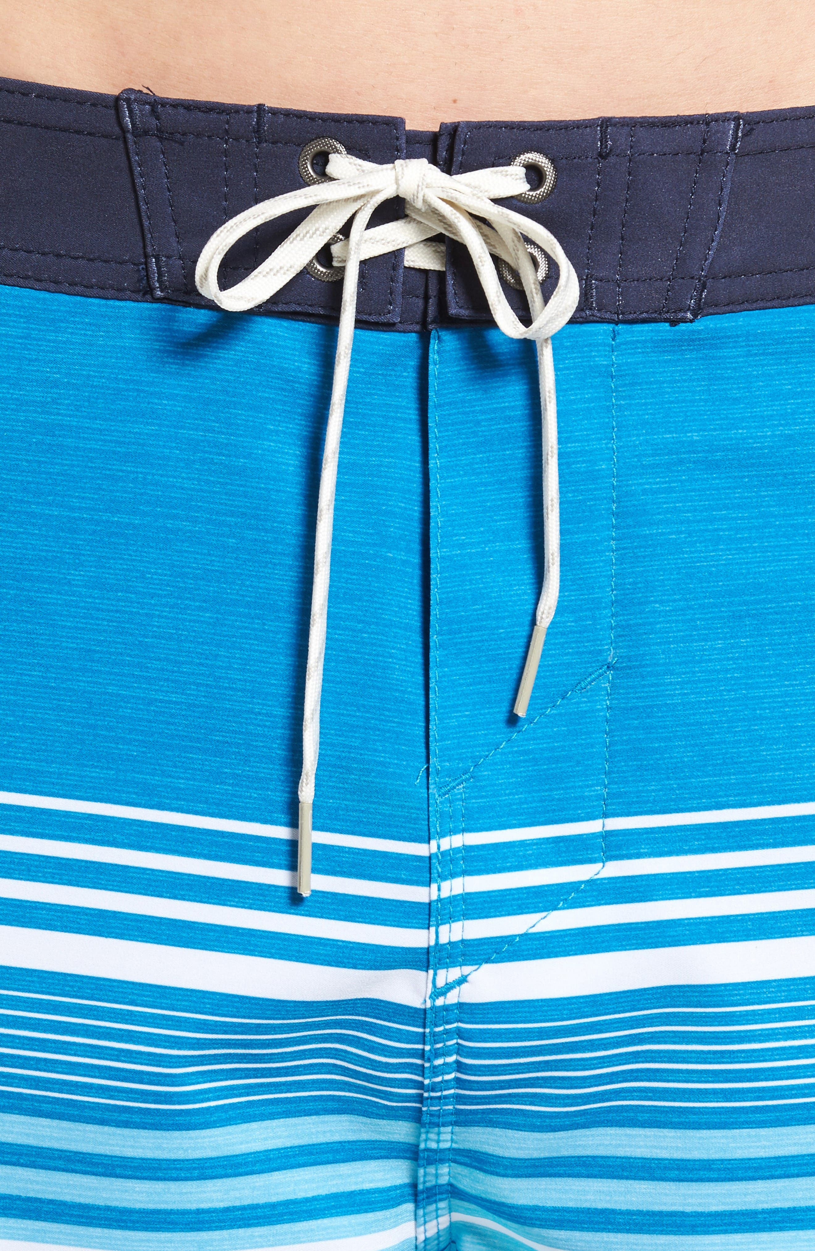 Alternate Image 4  - Jack O'Neill Frontiers Stretch Board Shorts