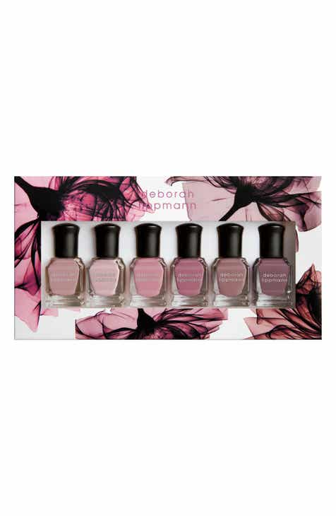 Makeup Sets Nails, Nail Polish, Nail Color, Nail Care | Nordstrom