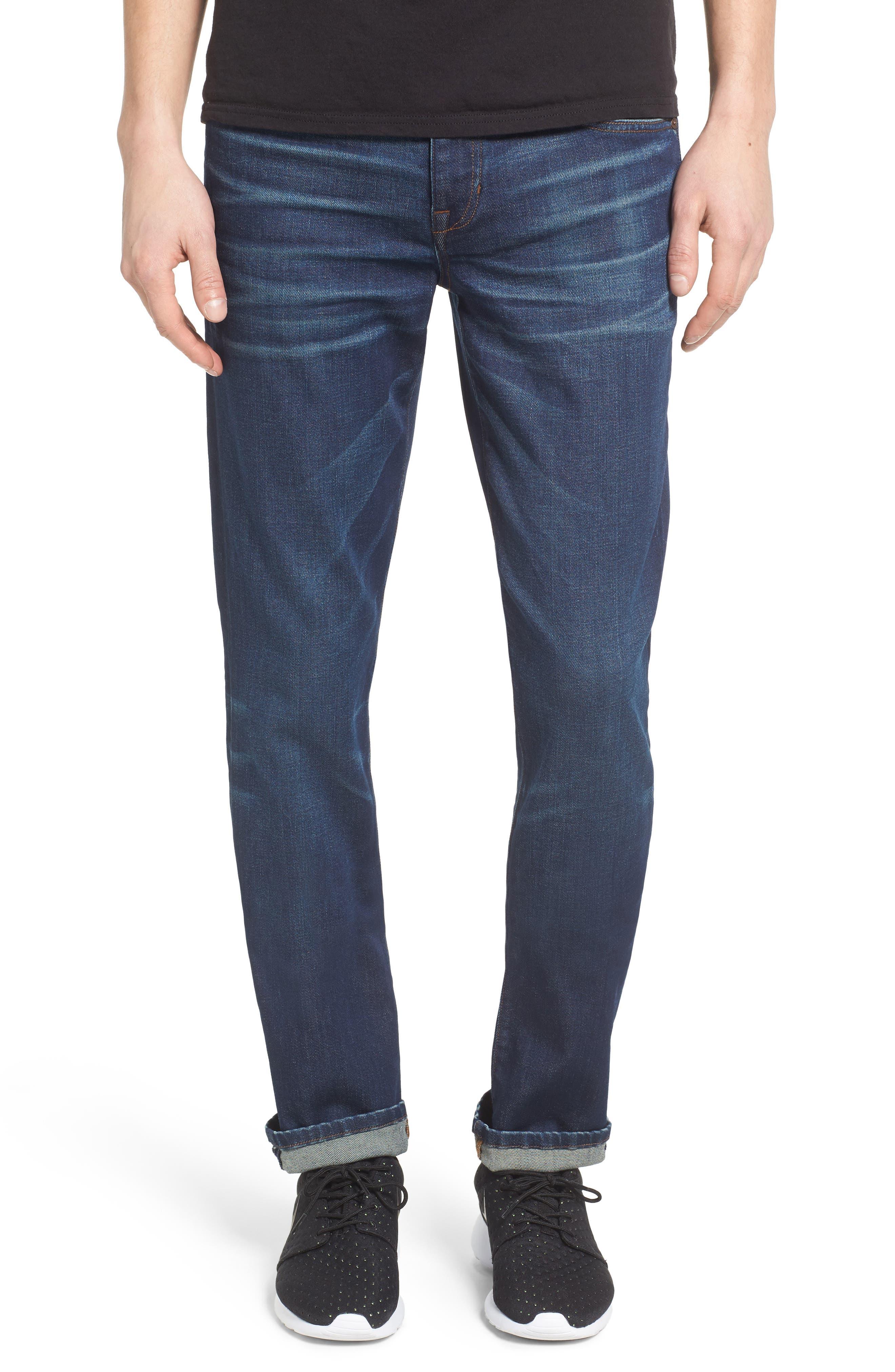 Joe's Slim Skinny Fit Jeans (Pinito)