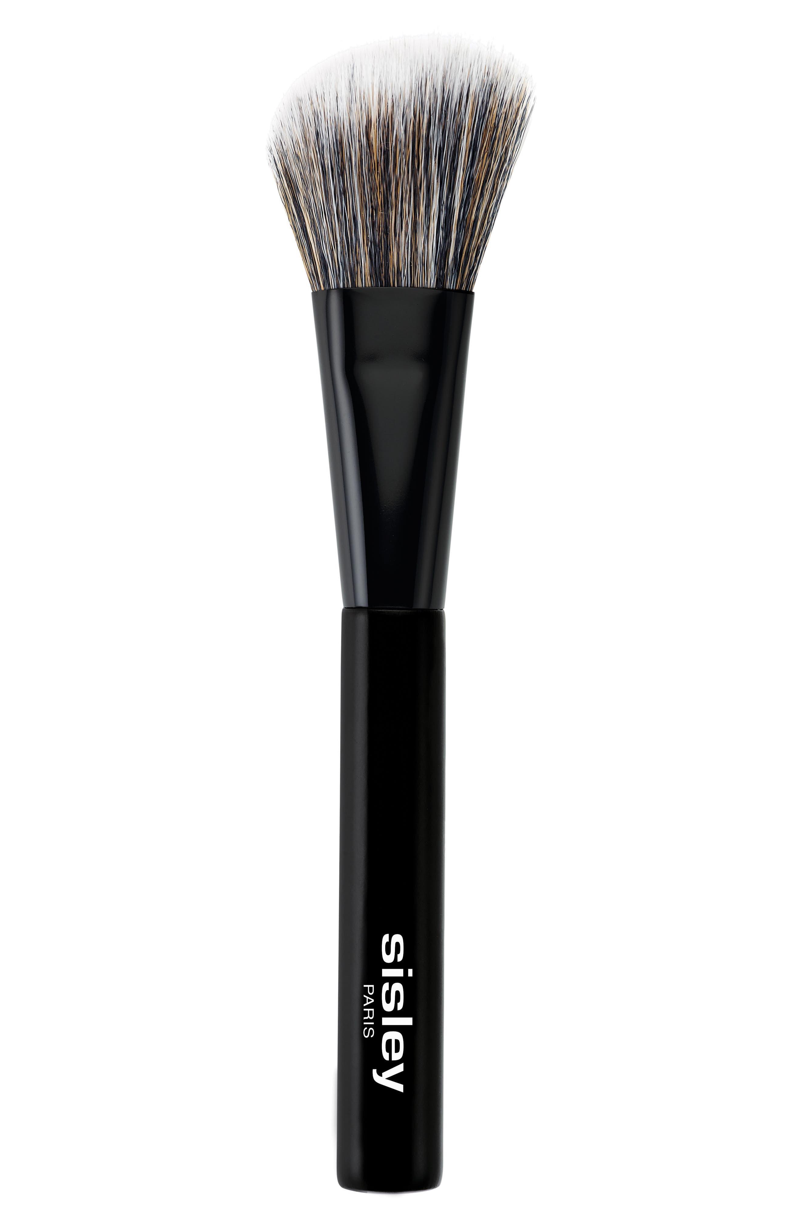 Main Image - Sisley Paris Blush Brush