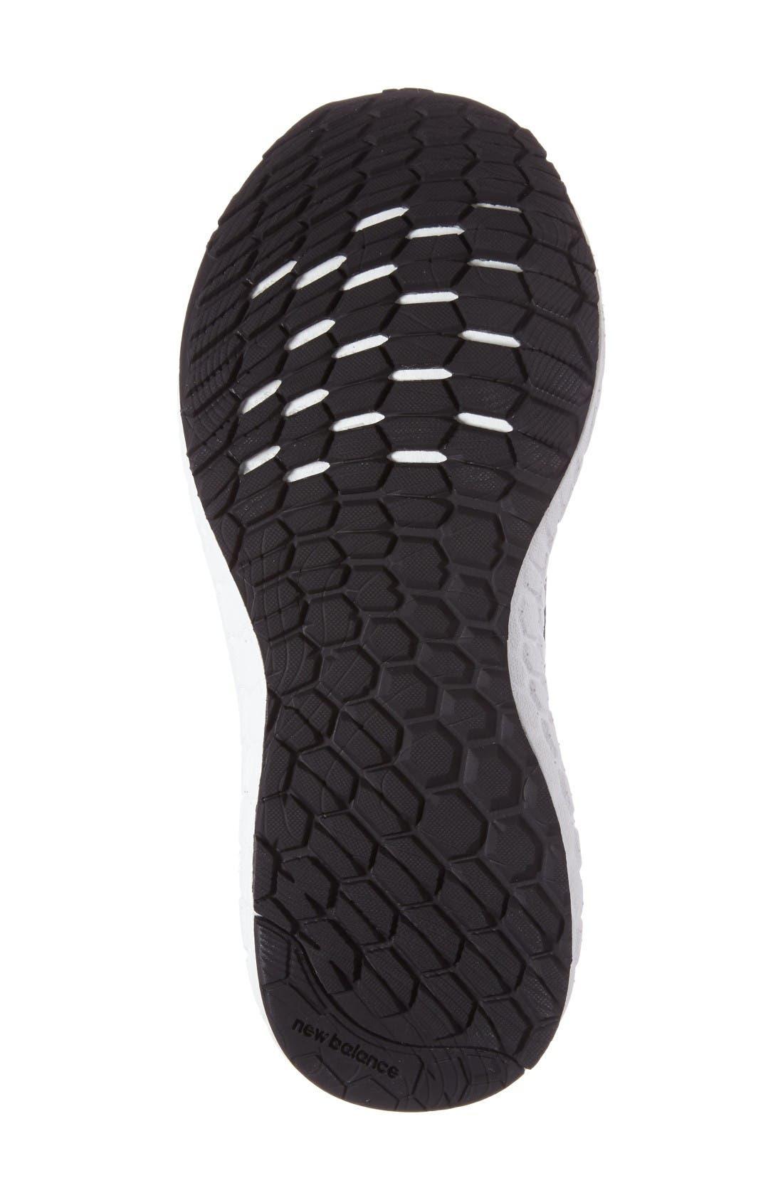 Alternate Image 4  - New Balance '980 - Fresh Foam Boracay' Running Shoe (Women)