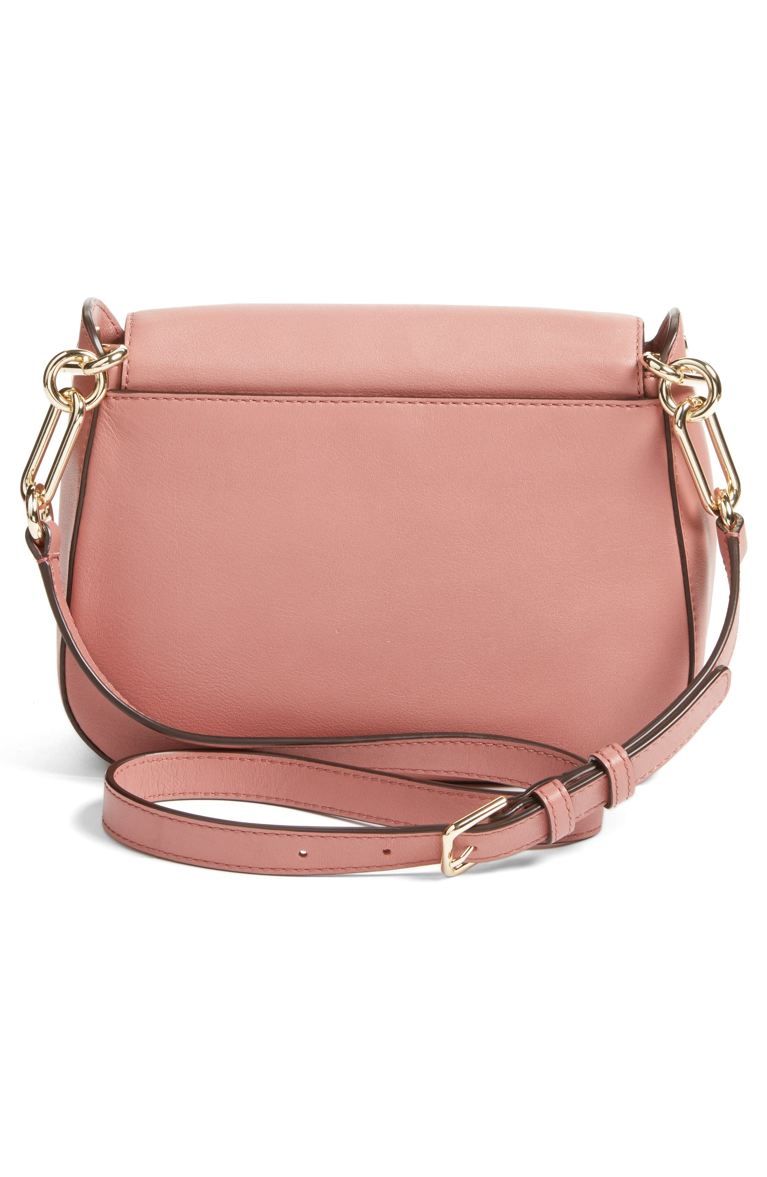 Alternate Image 2  - kate spade new york robson lane kendra crossbody bag