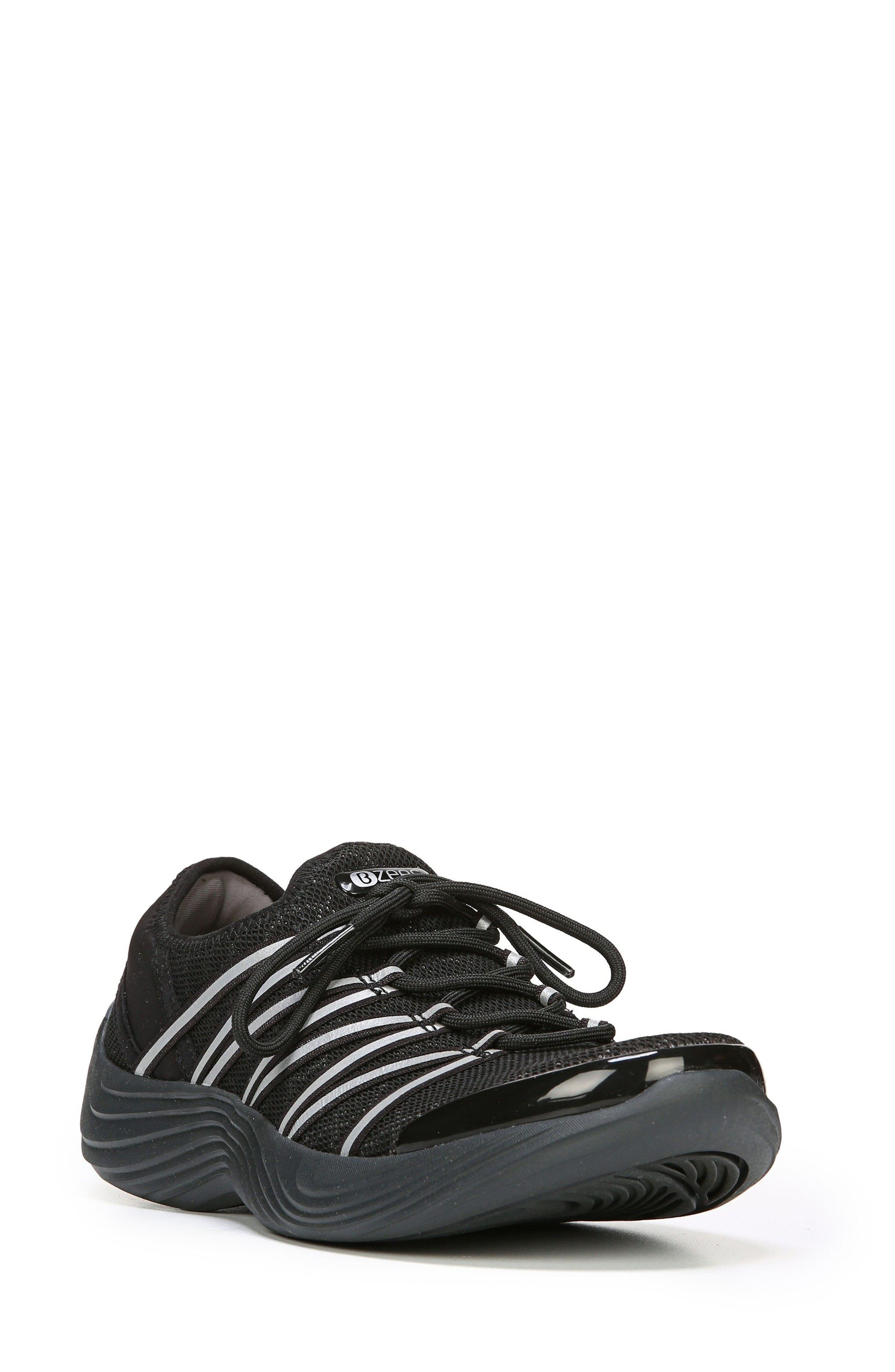 Alternate Image 1 Selected - BZees Tender Sneaker (Women)