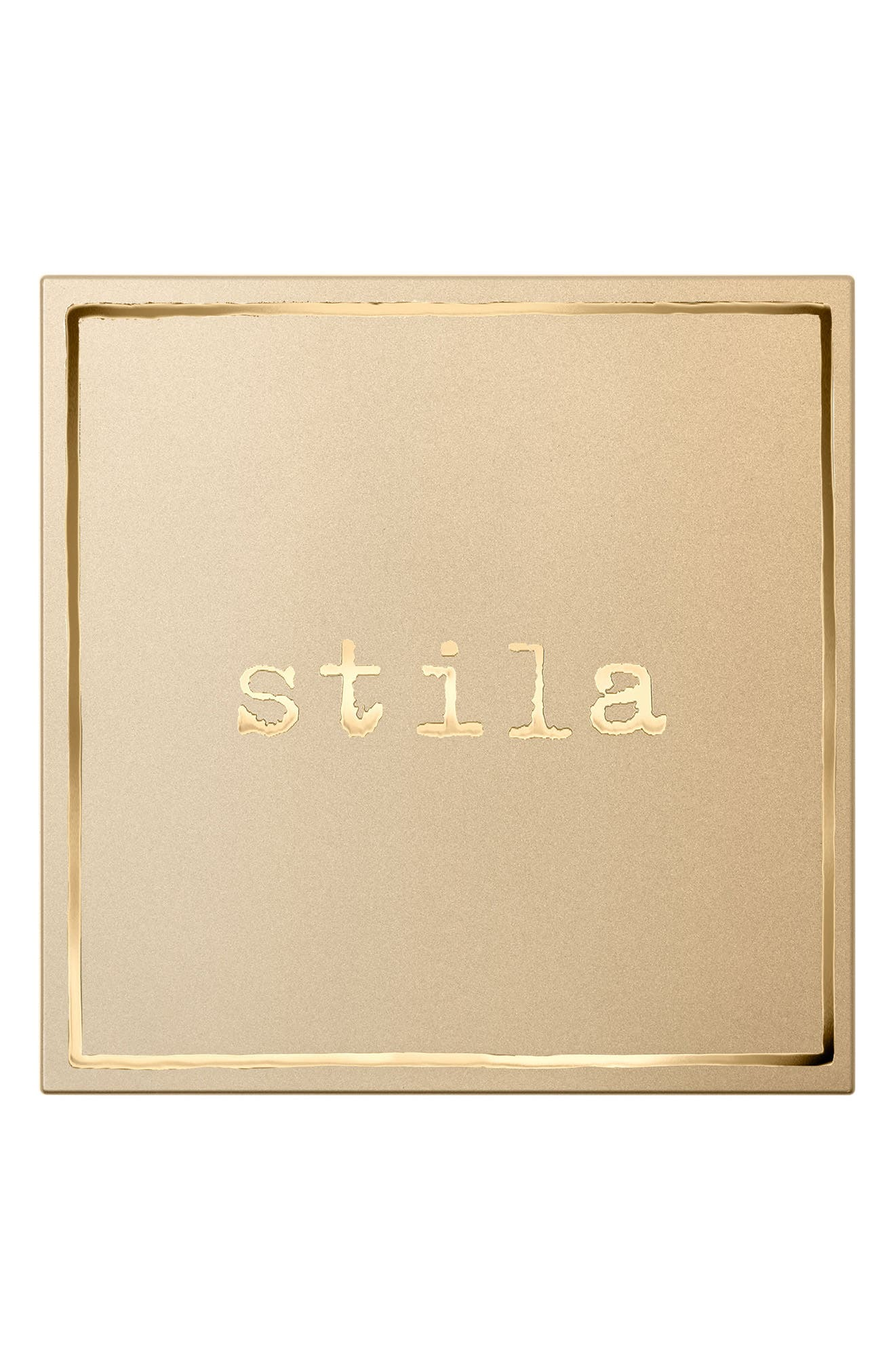 Alternate Image 2  - stila heaven's hue highlighter