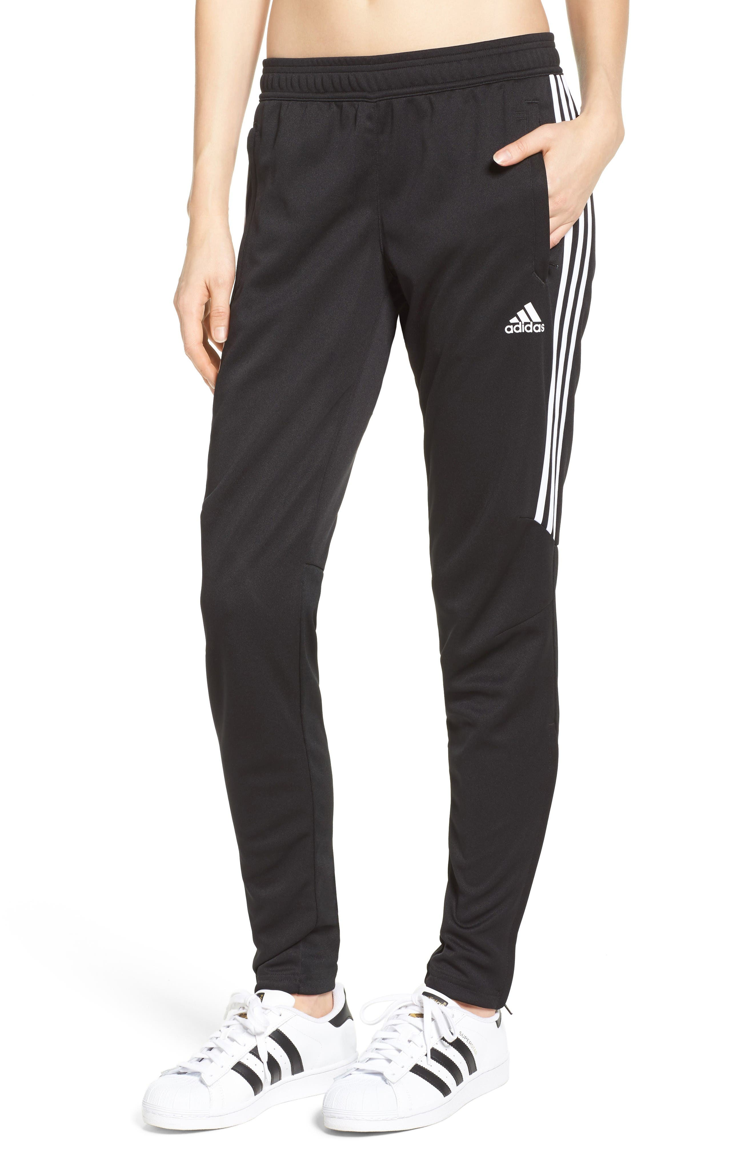 Lastest Adidas Originals California Tracksuit Bottoms For Women U60v6088 | Www.sanilodge.co.uk