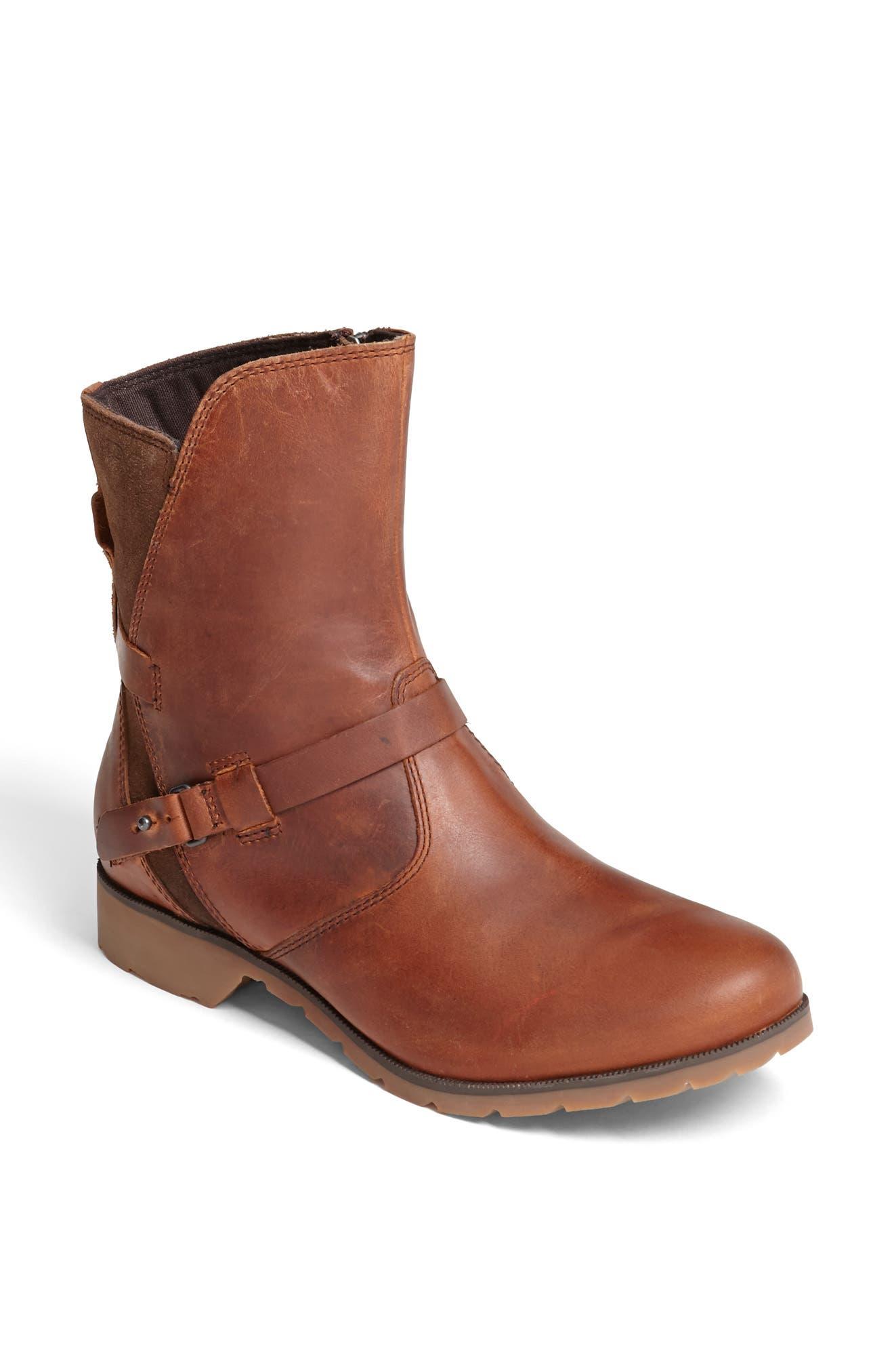 Alternate Image 1 Selected - Teva 'De La Vina' Boot