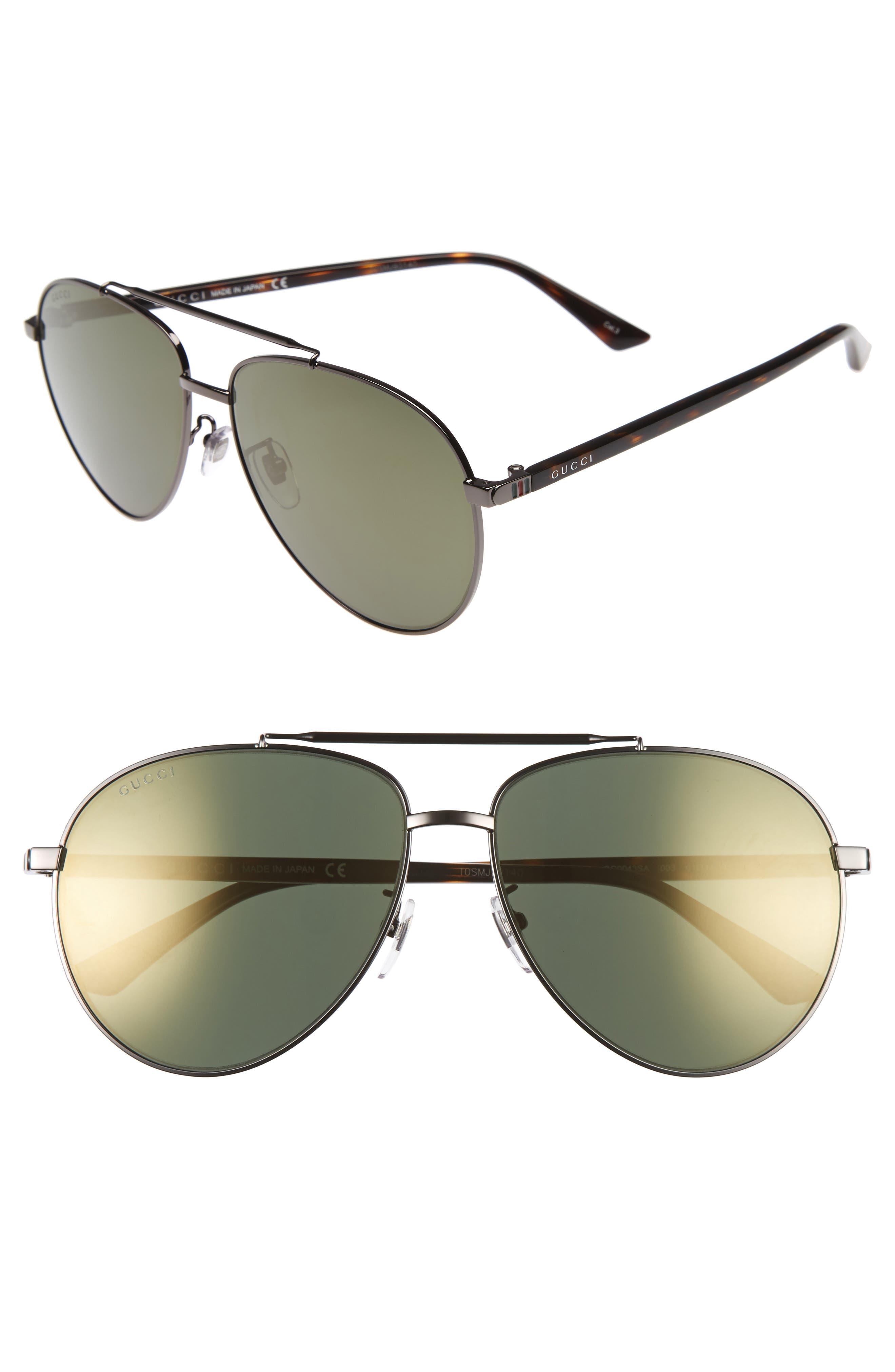 b38566e4e Gucci Sunglasses for Women   Nordstrom