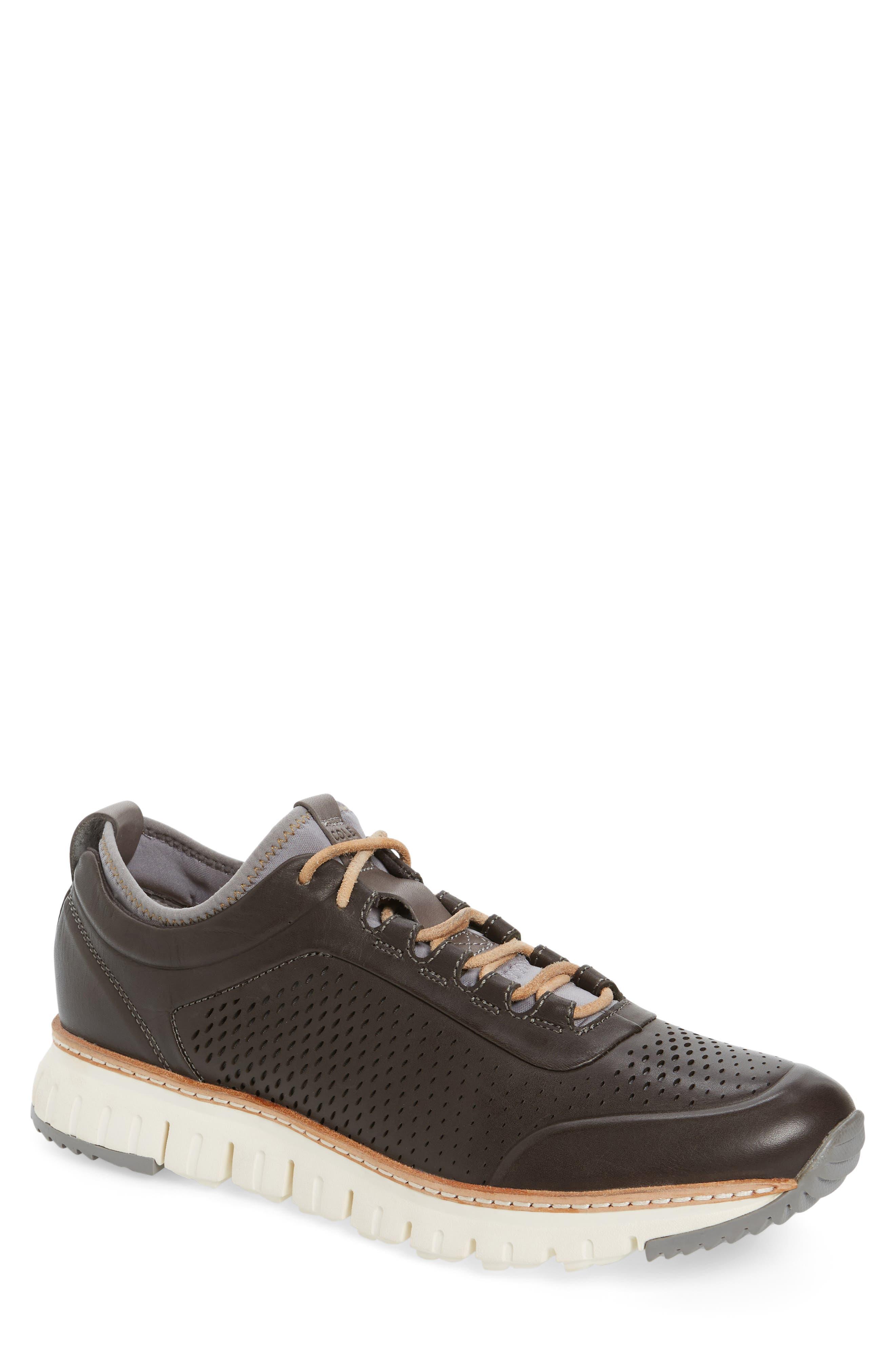 Cole Haan ZeroGrand Sneaker (Men)