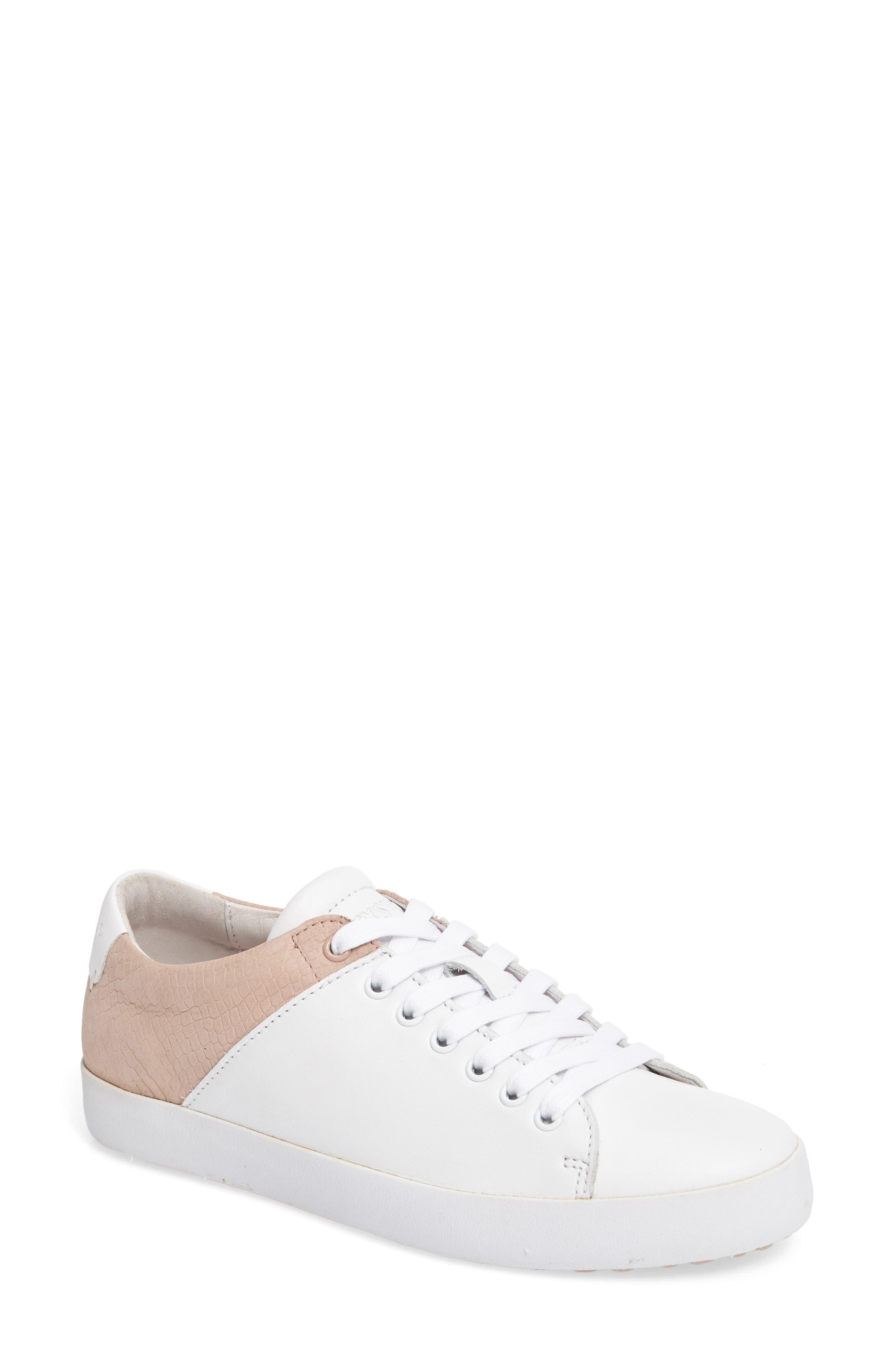 Blackstone NL22 Sneaker (Women)