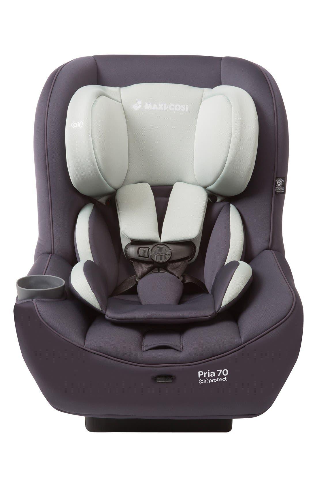 Maxi-Cosi® 'Pria™ 70' Convertible Car Seat (Baby & Toddler)