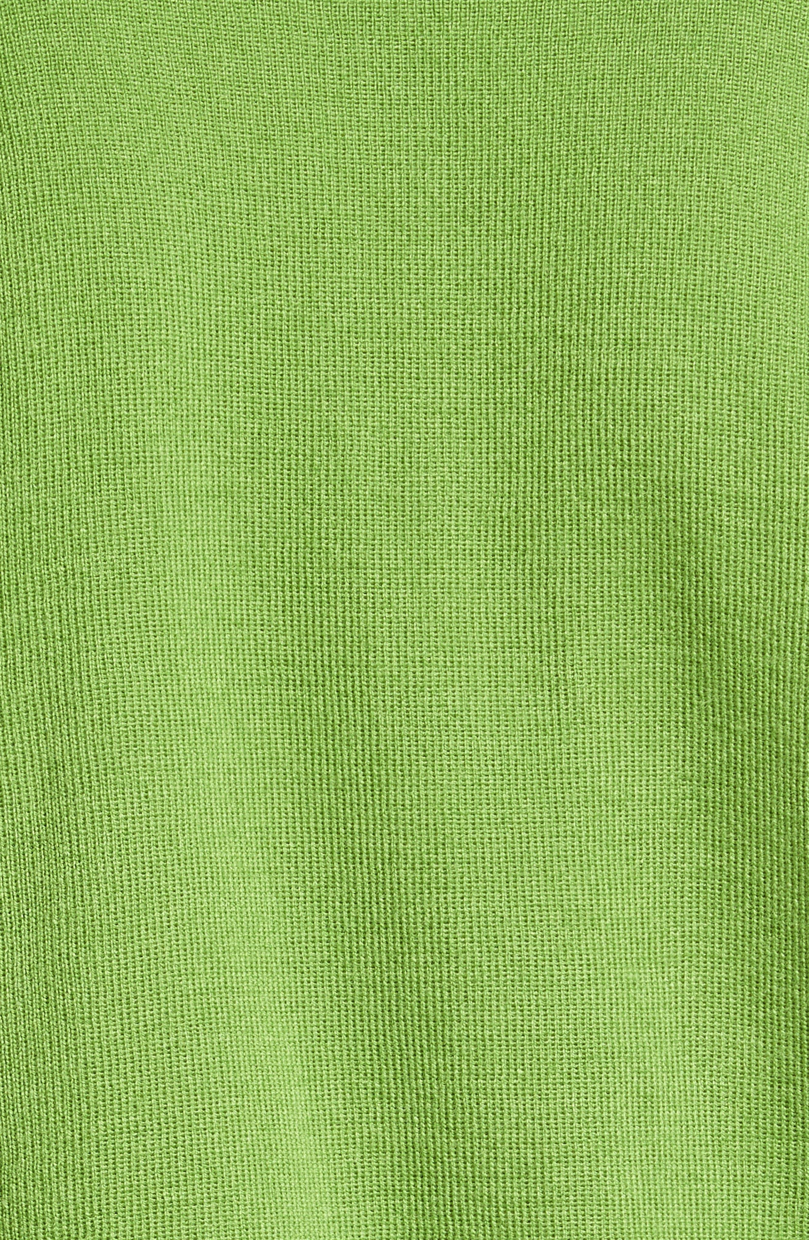 Alternate Image 3  - Molly Goddard Charlie Sweater