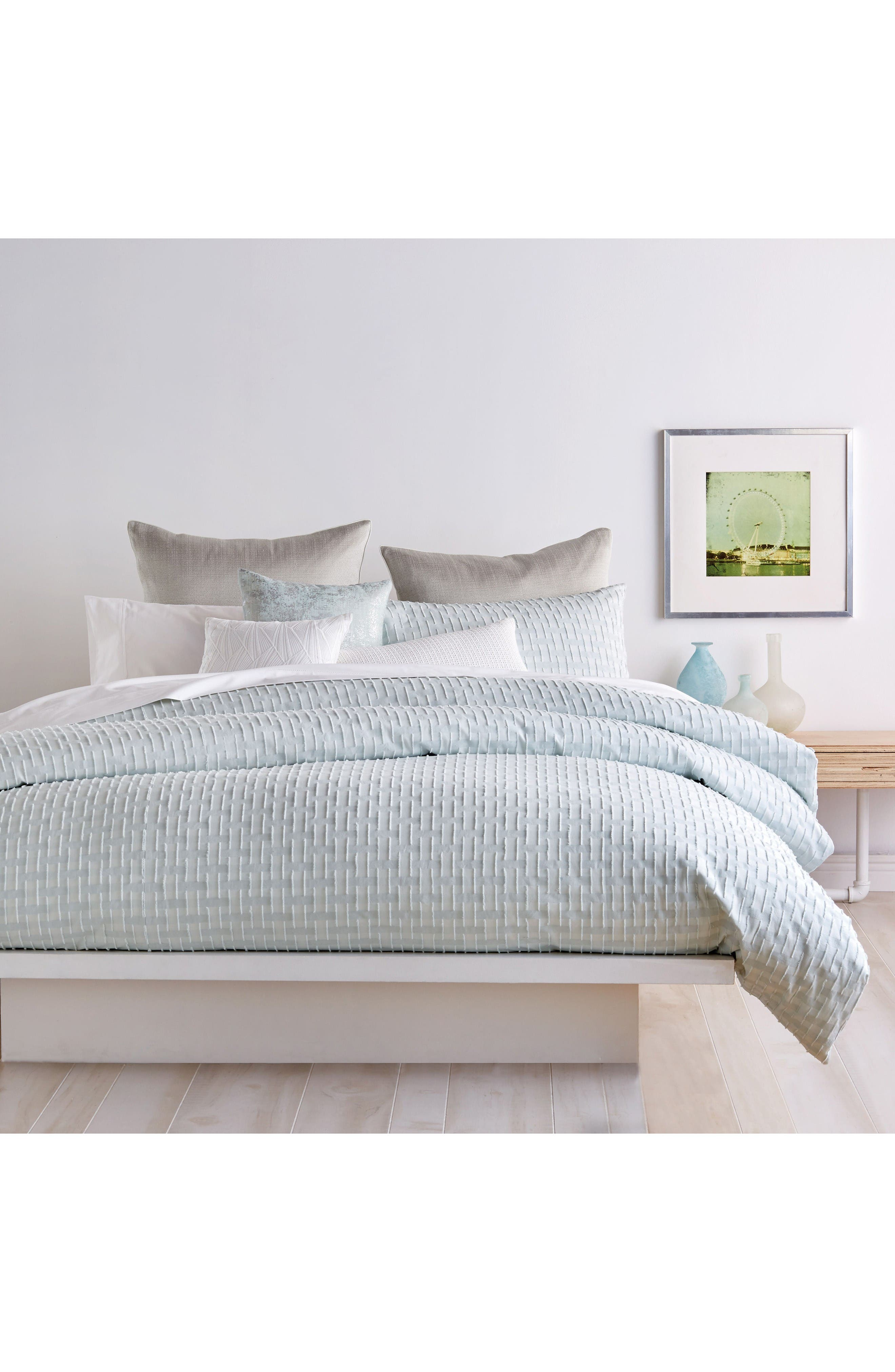 DKNY Refresh Duvet Cover