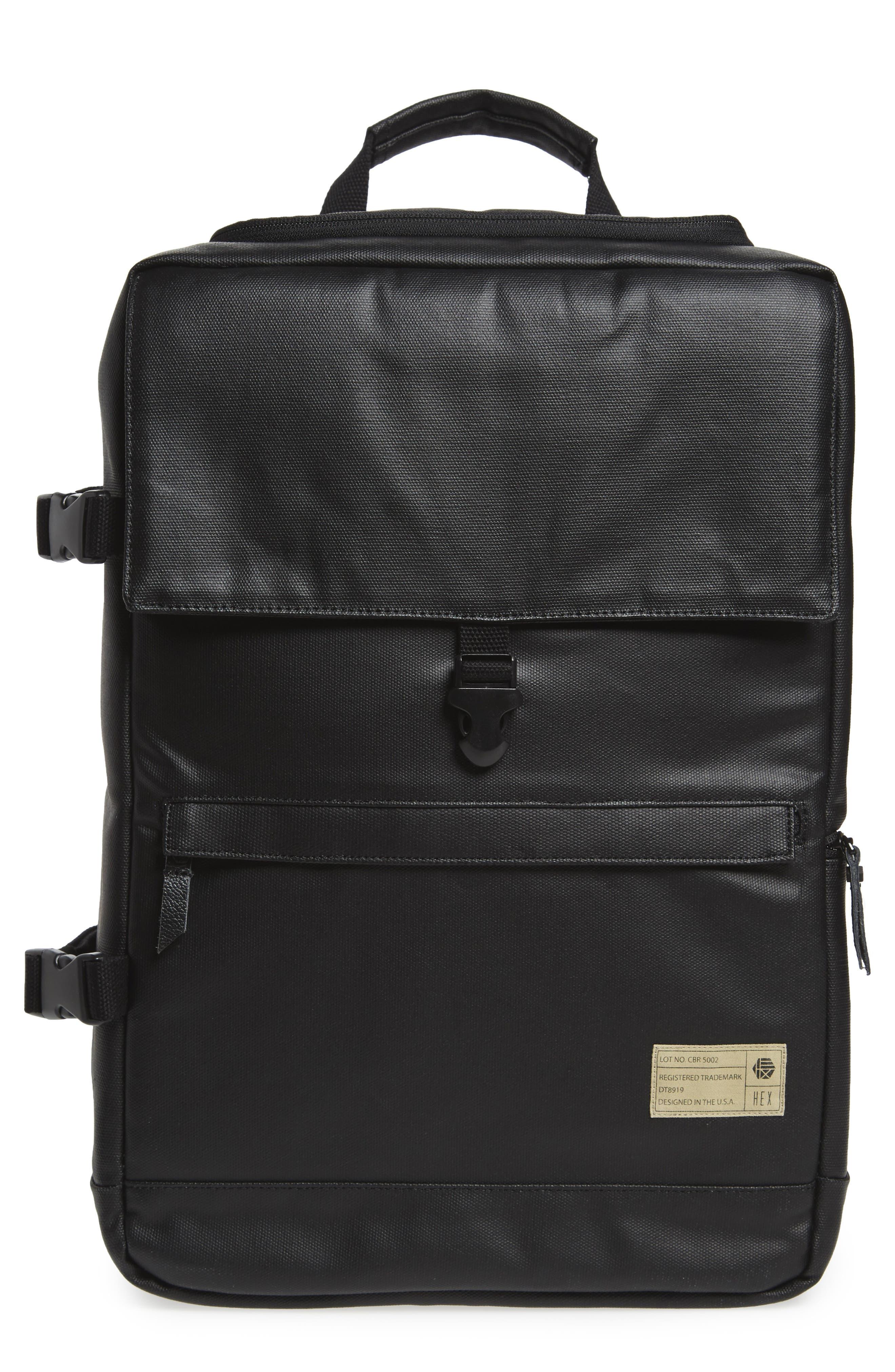 Camera Bag,                             Main thumbnail 1, color,                             Black