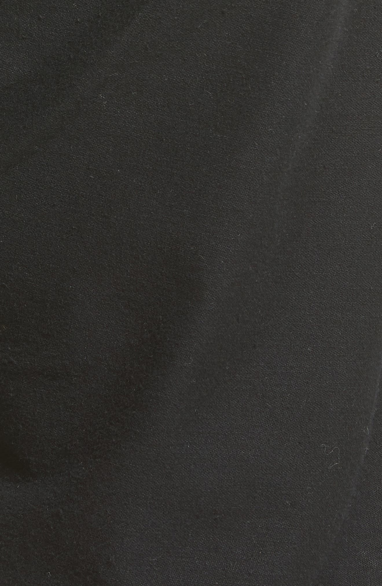 Alternate Image 5  - rag & bone Standard Issue Shorts