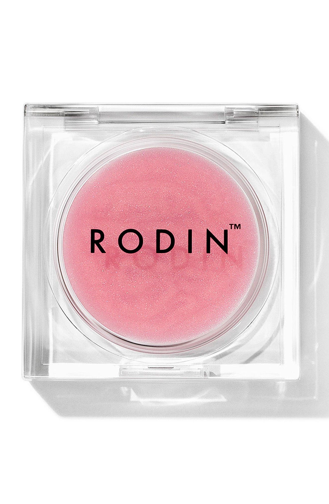 Alternate Image 1 Selected - RODIN olio lusso Lip Balm