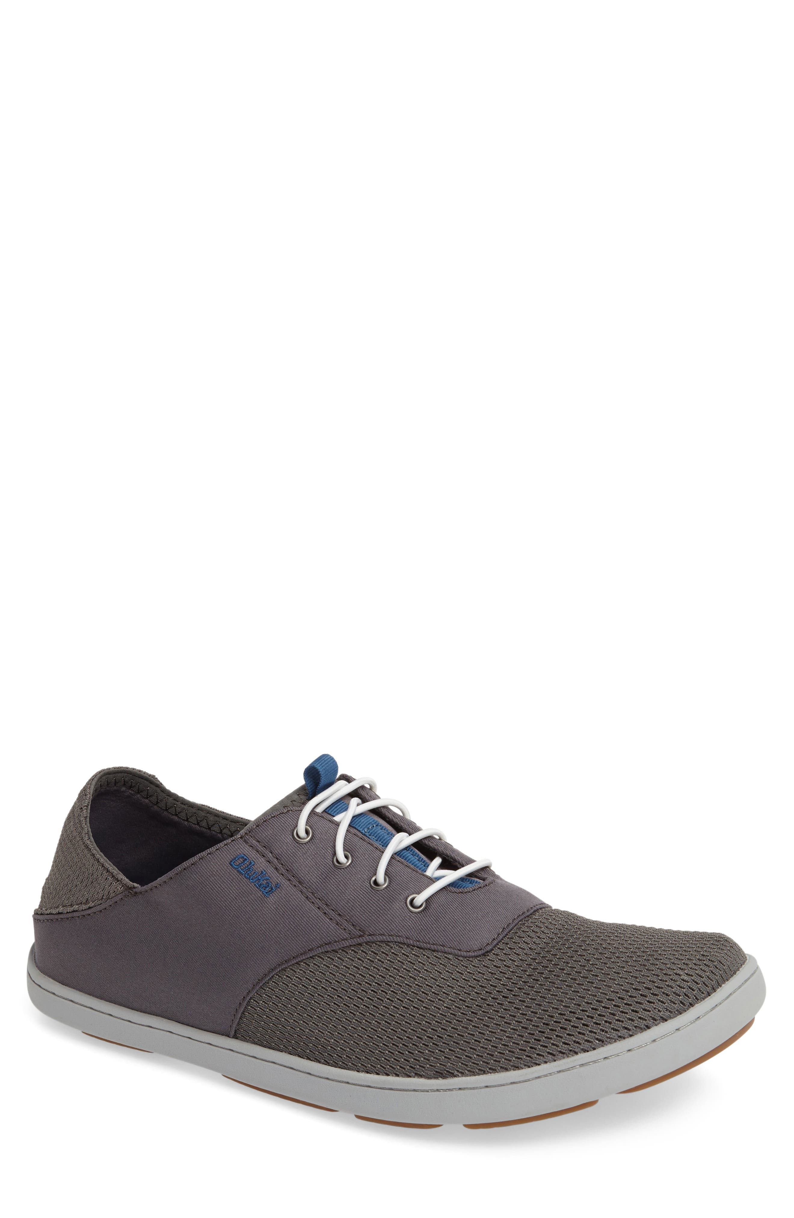 Alternate Image 1 Selected - OluKai 'Nohea Moku' Sneaker (Men)
