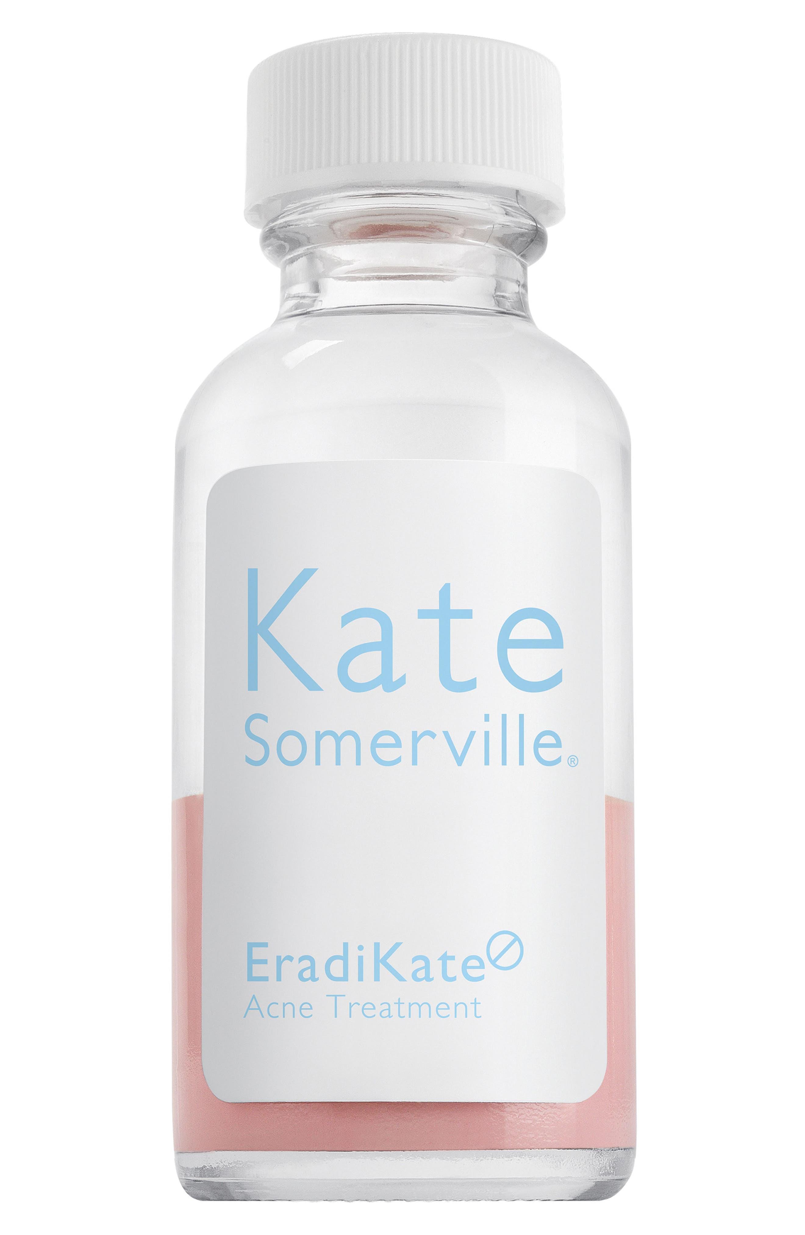 'EradiKate' Acne Treatment,                         Main,                         color, No Color