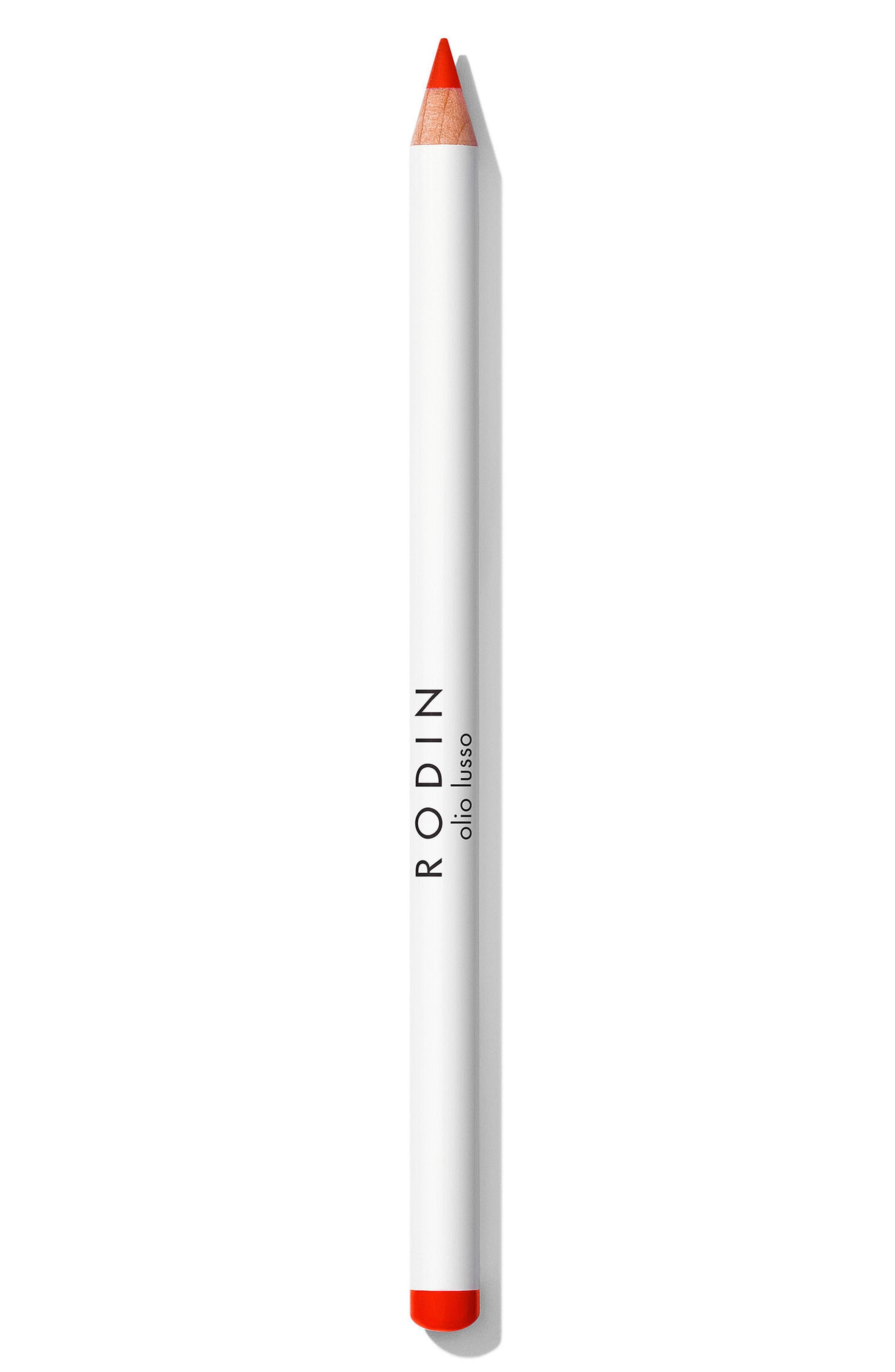 RODIN olio lusso Lip Pencil