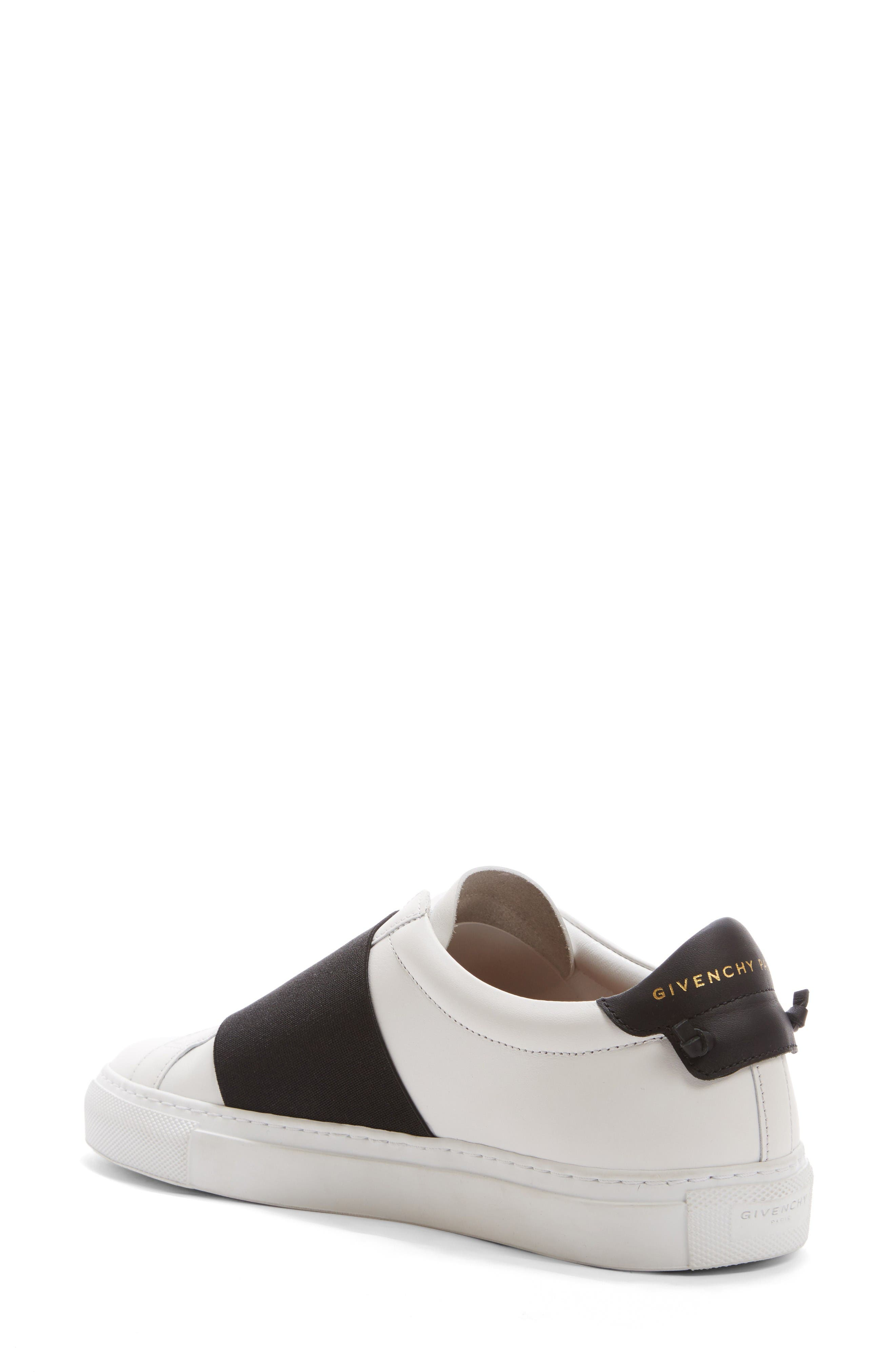Givenchy Shoes for Women   Nordstrom f29f465df2