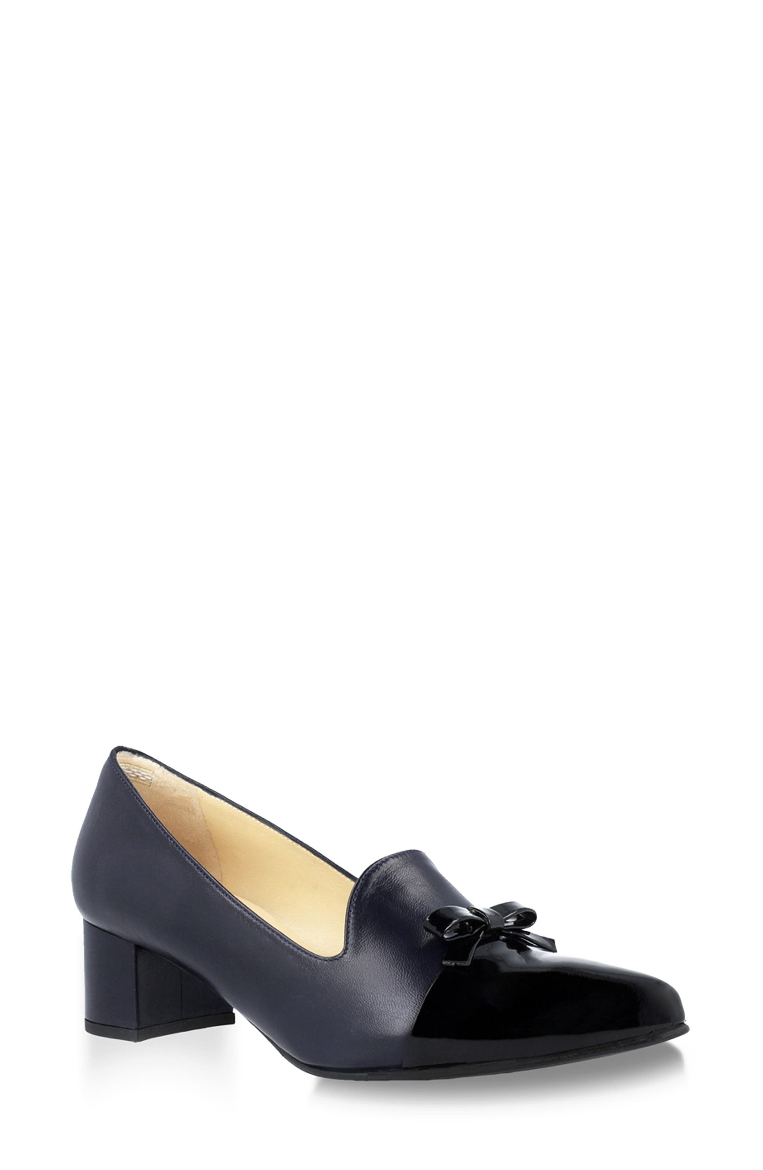 UKIES Paloma Loafer Pump (Women)