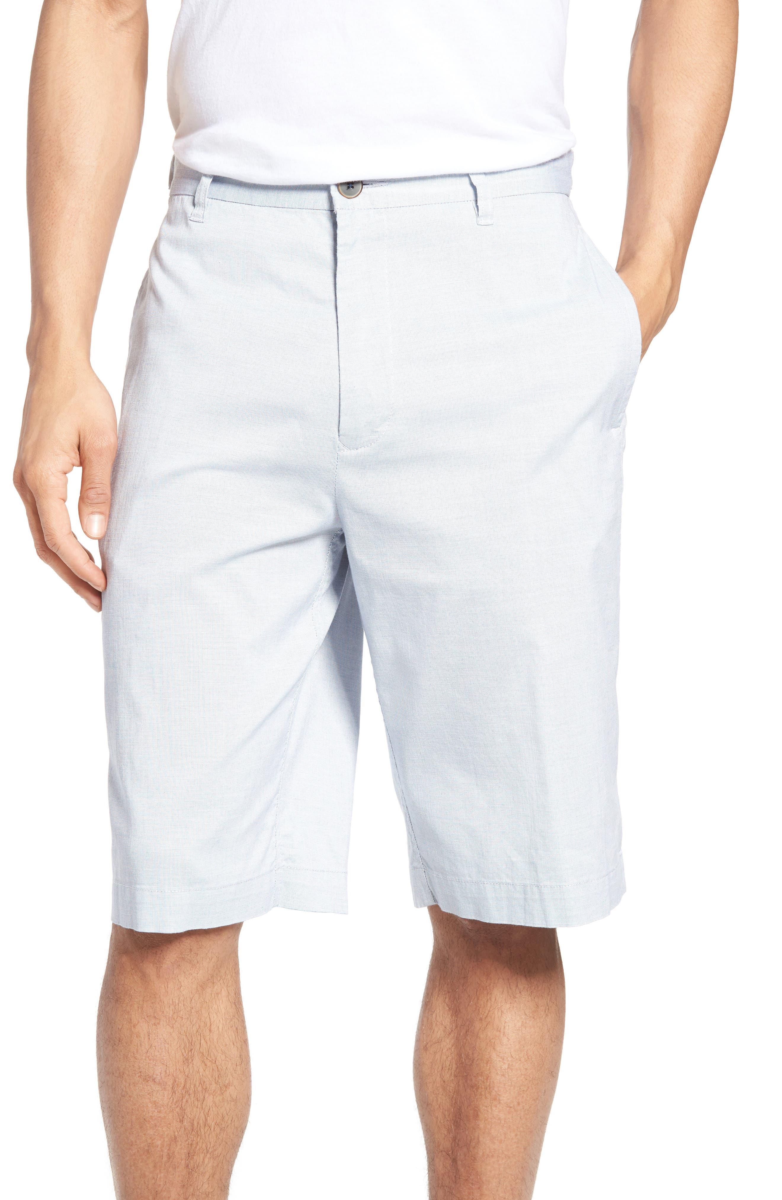 Rodd & Gunn Fairview Shorts