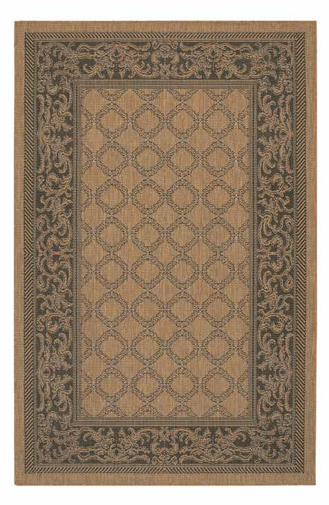 Couristan Rugs   Nordstrom