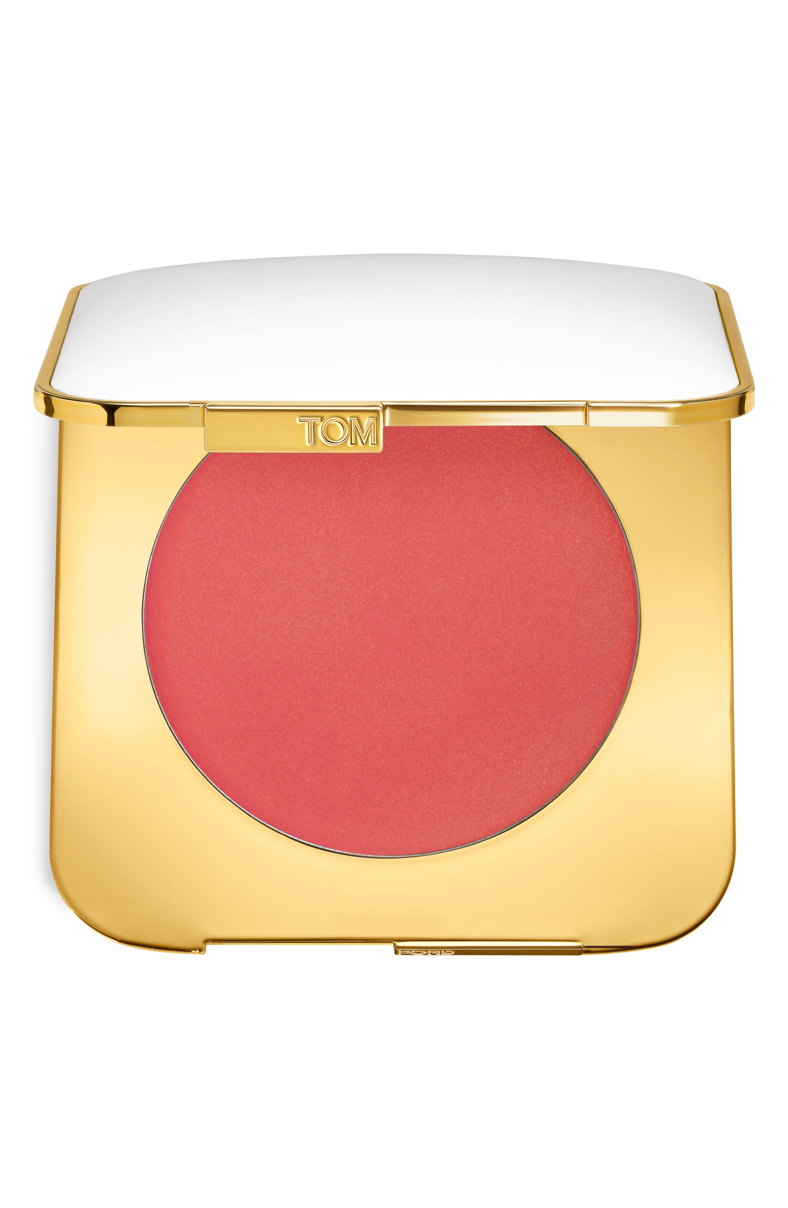 Alternate Image 1 Selected - Tom Ford Cream Cheek Color