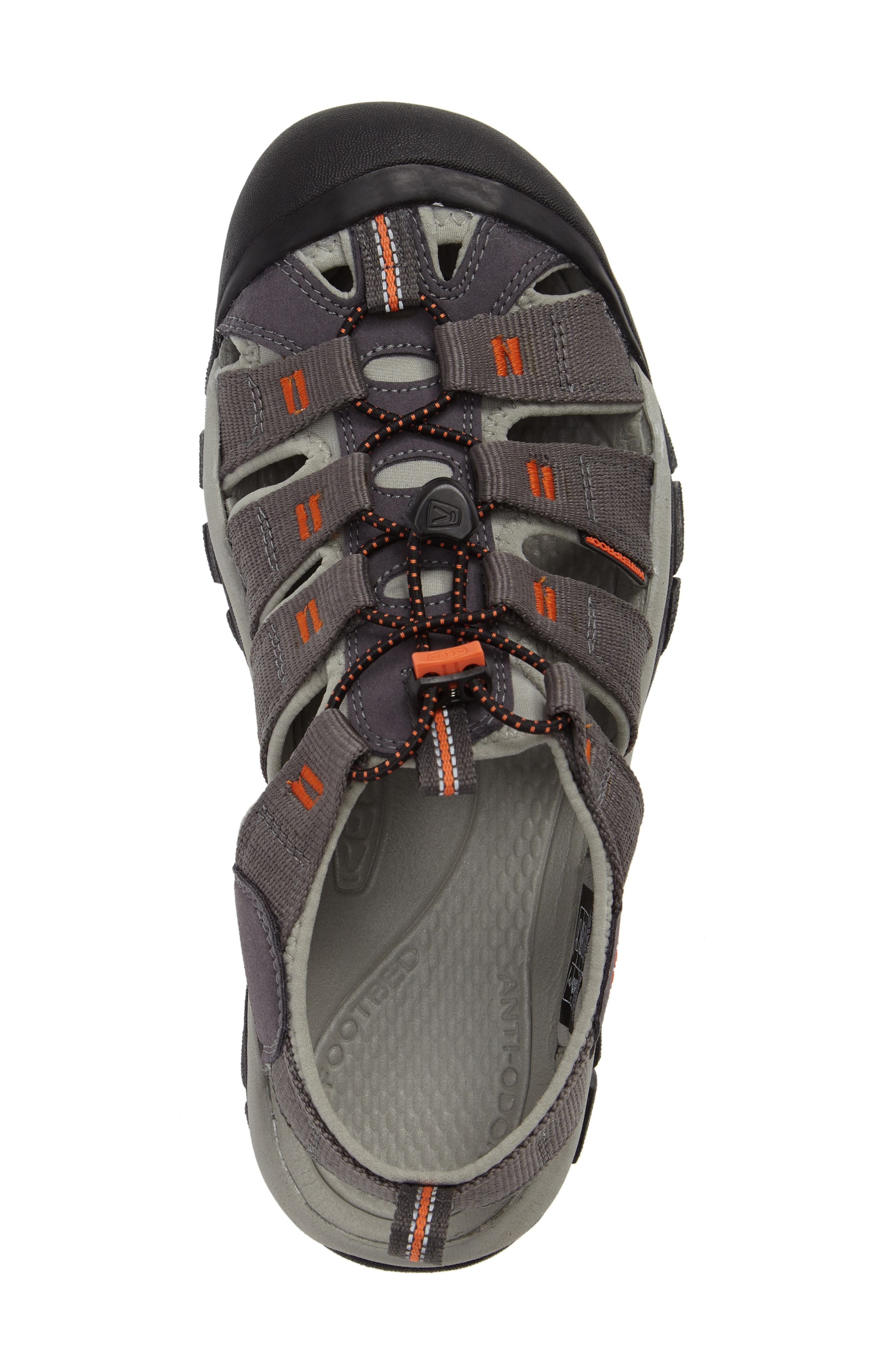 Alternate Image 5  - Keen 'Newport H2' Sandal (Men)