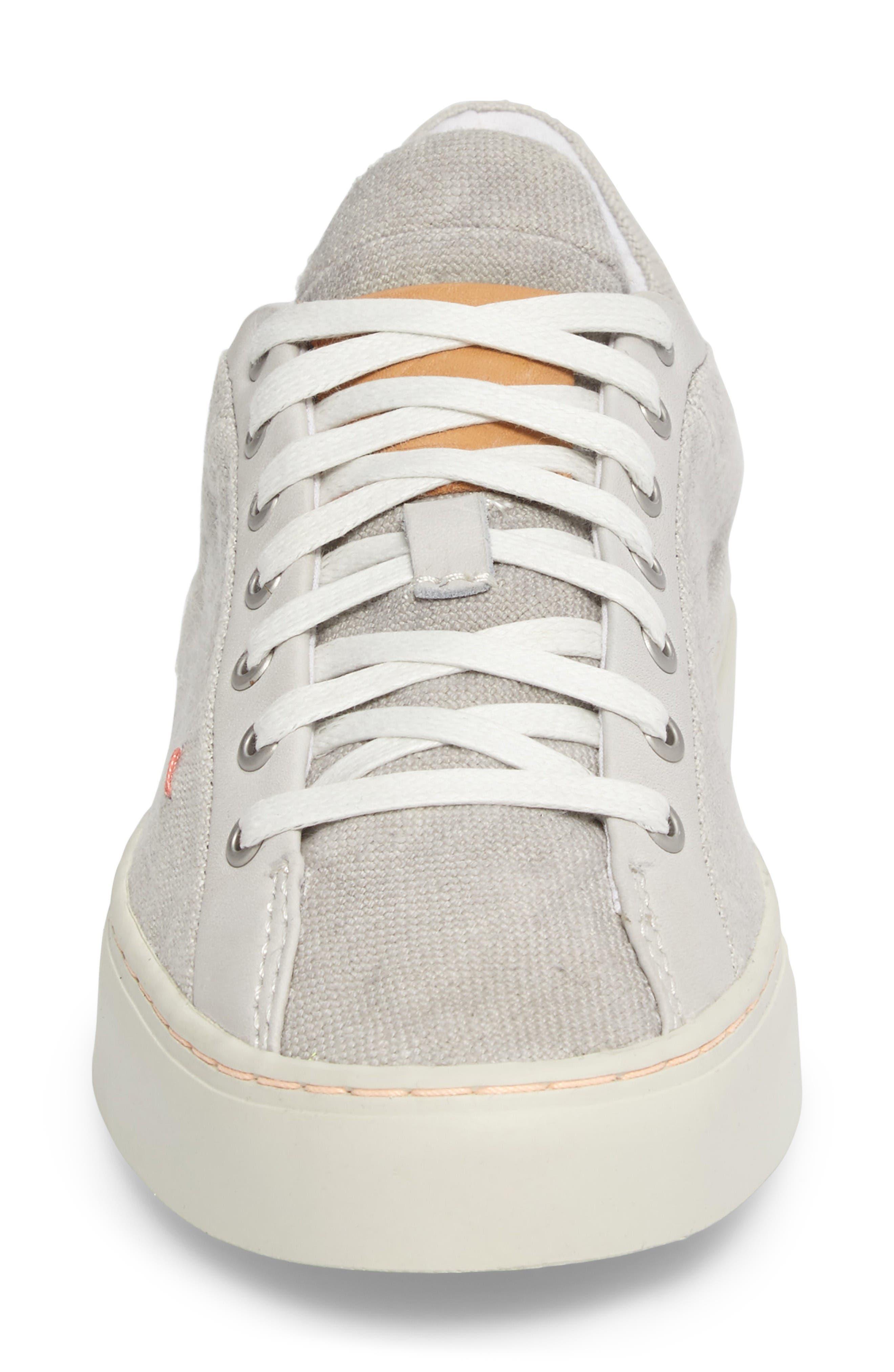Alternate Image 4  - Satorisan Somerville Sneaker (Women)