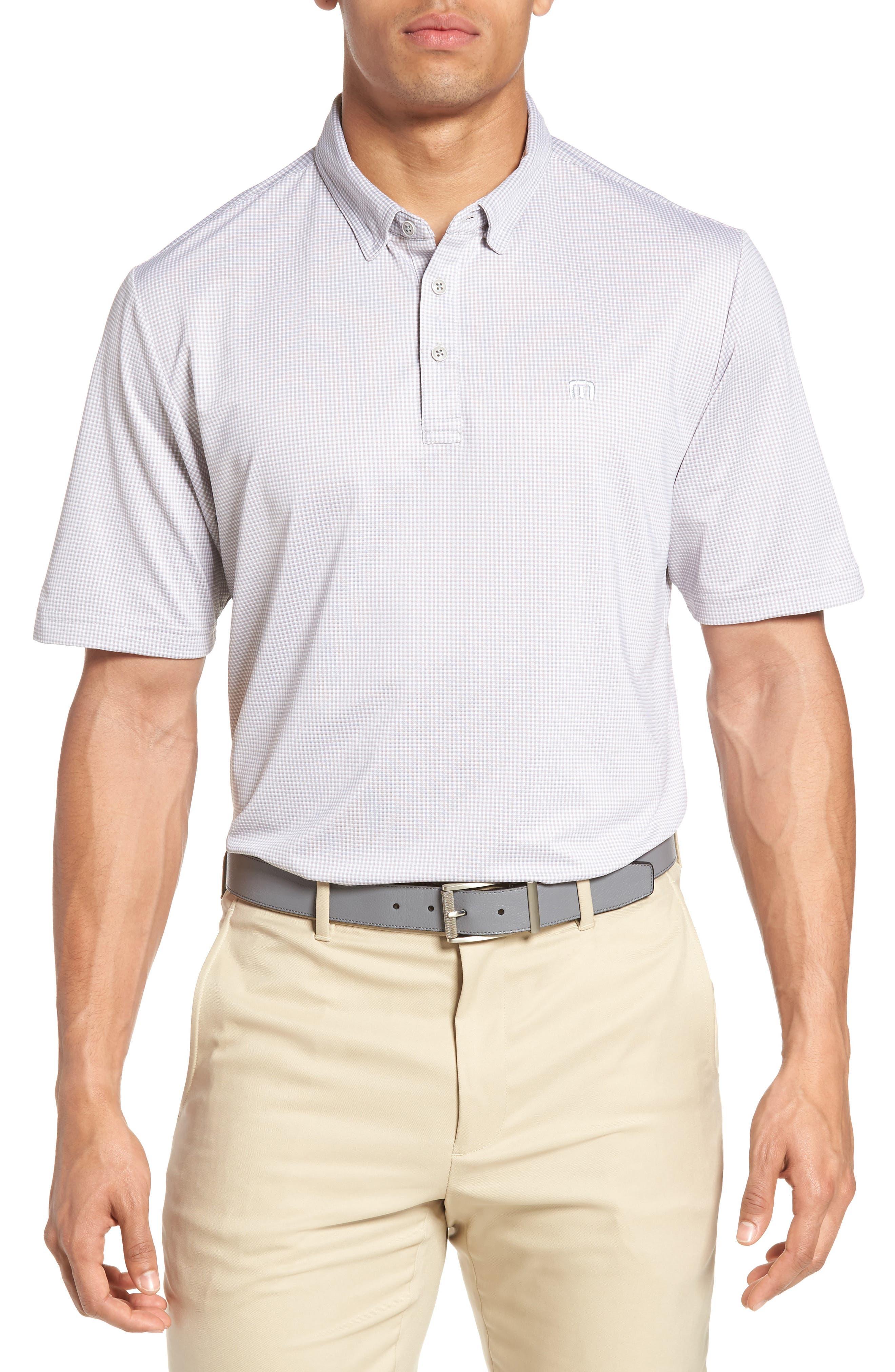 Zim Polo,                         Main,                         color, Alloy/ White