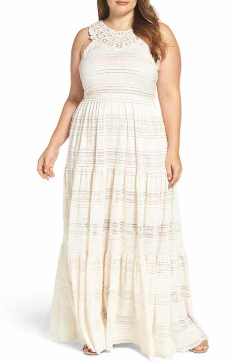 Womens Eliza J Plus Size Vacation Resort Wear Outfits Nordstrom