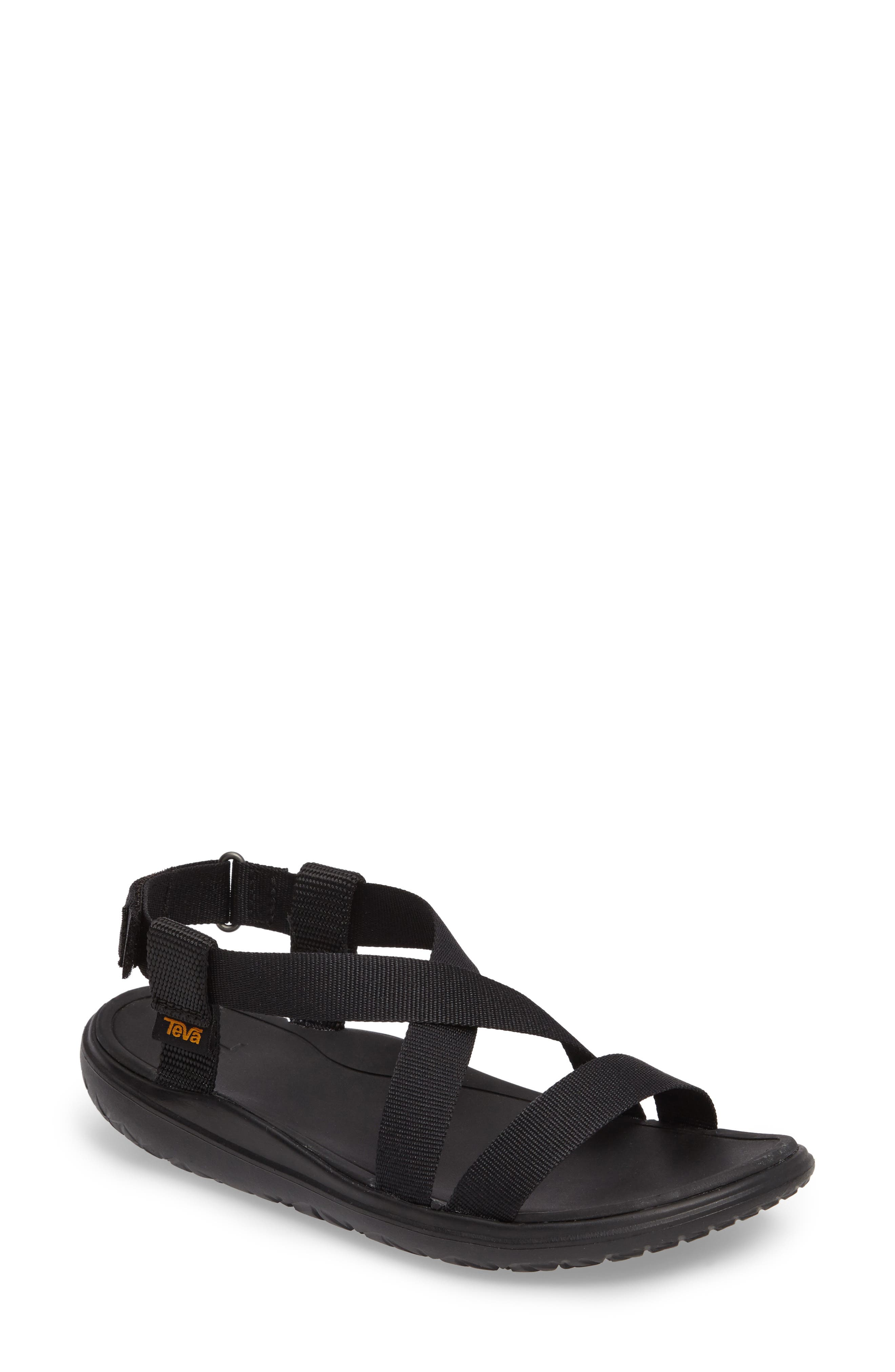 Teva Terra Float Livia Sandal (Women)