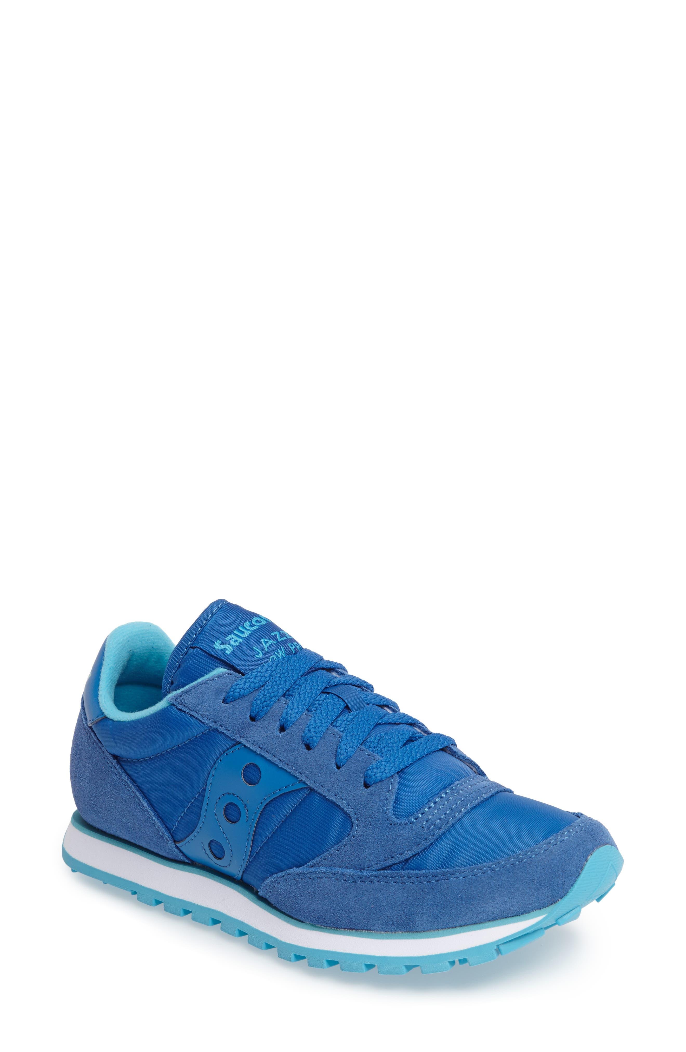 SAUCONY Jazz Low Pro Sneaker