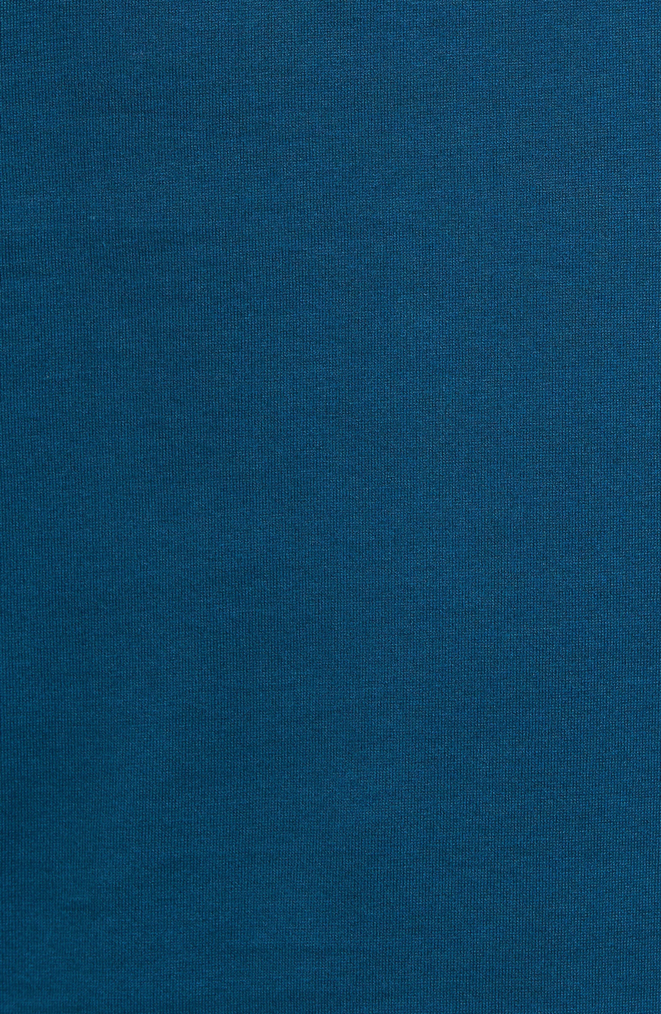 Alternate Image 6  - Calibrate Cotton Polo