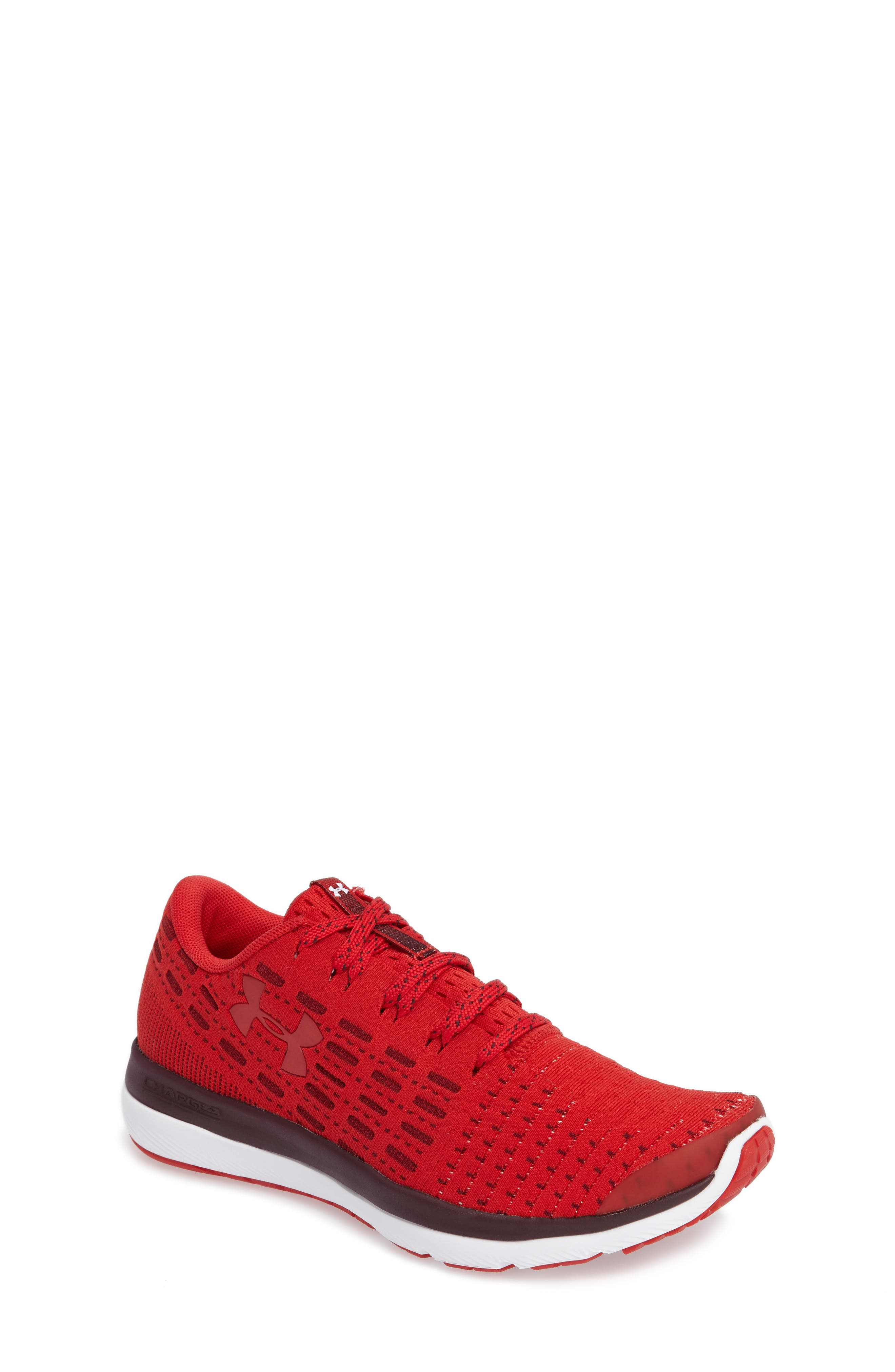 UNDER ARMOUR Primed Sneaker