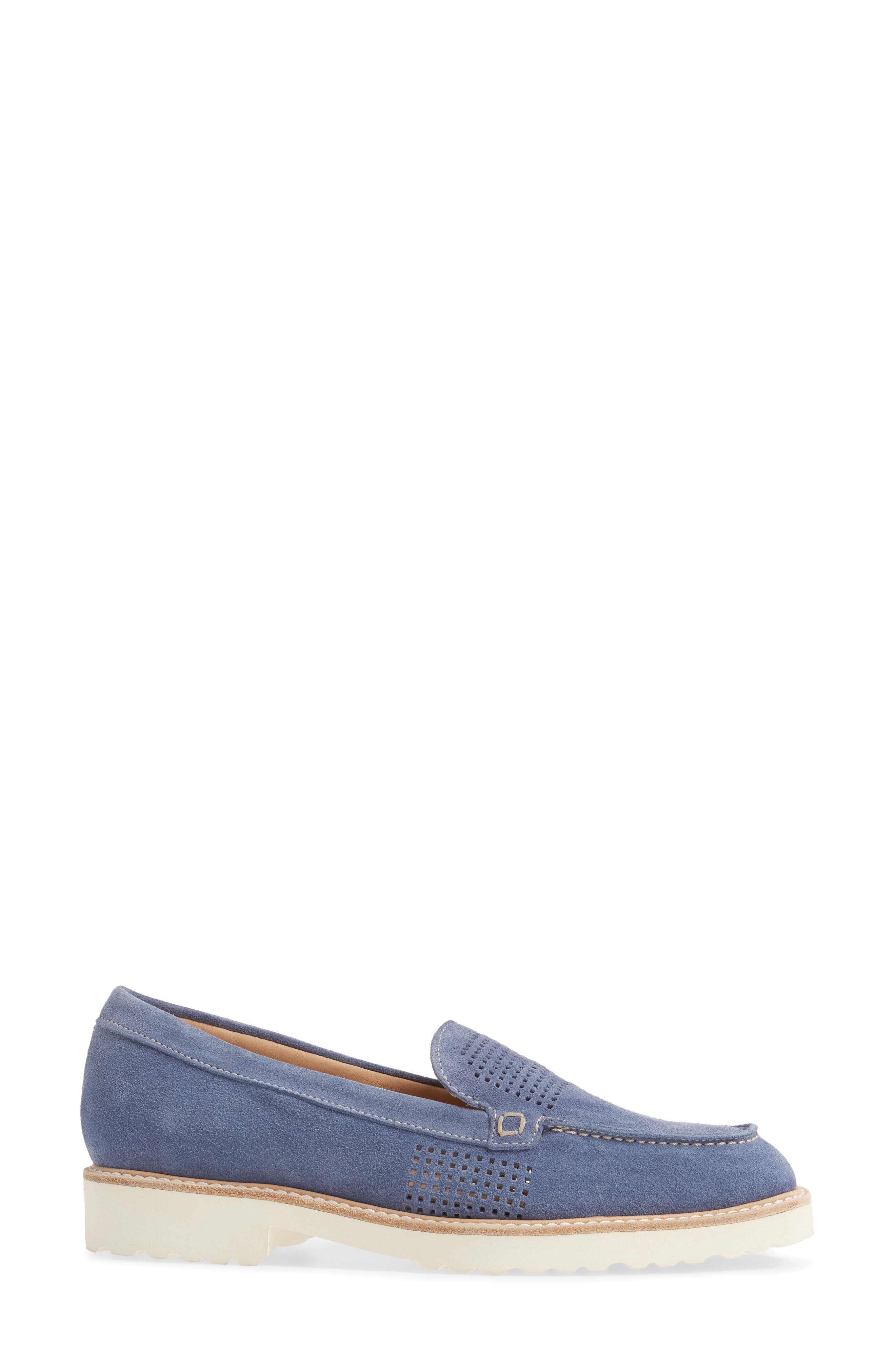 Alternate Image 3  - Ron White Wazzy Loafer (Women)