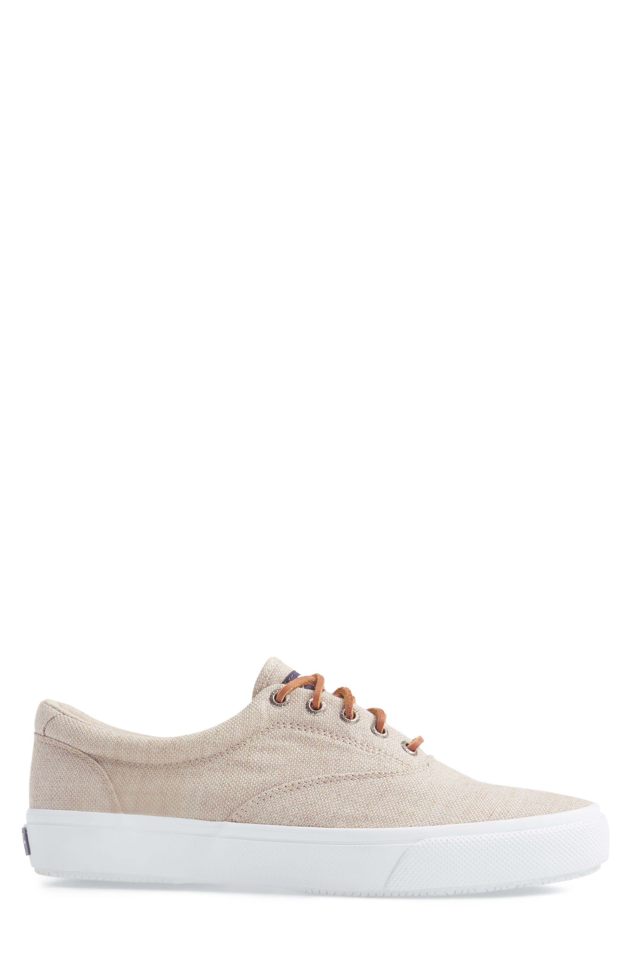 Alternate Image 3  - Sperry 'Striper LL' Sneaker (Men)