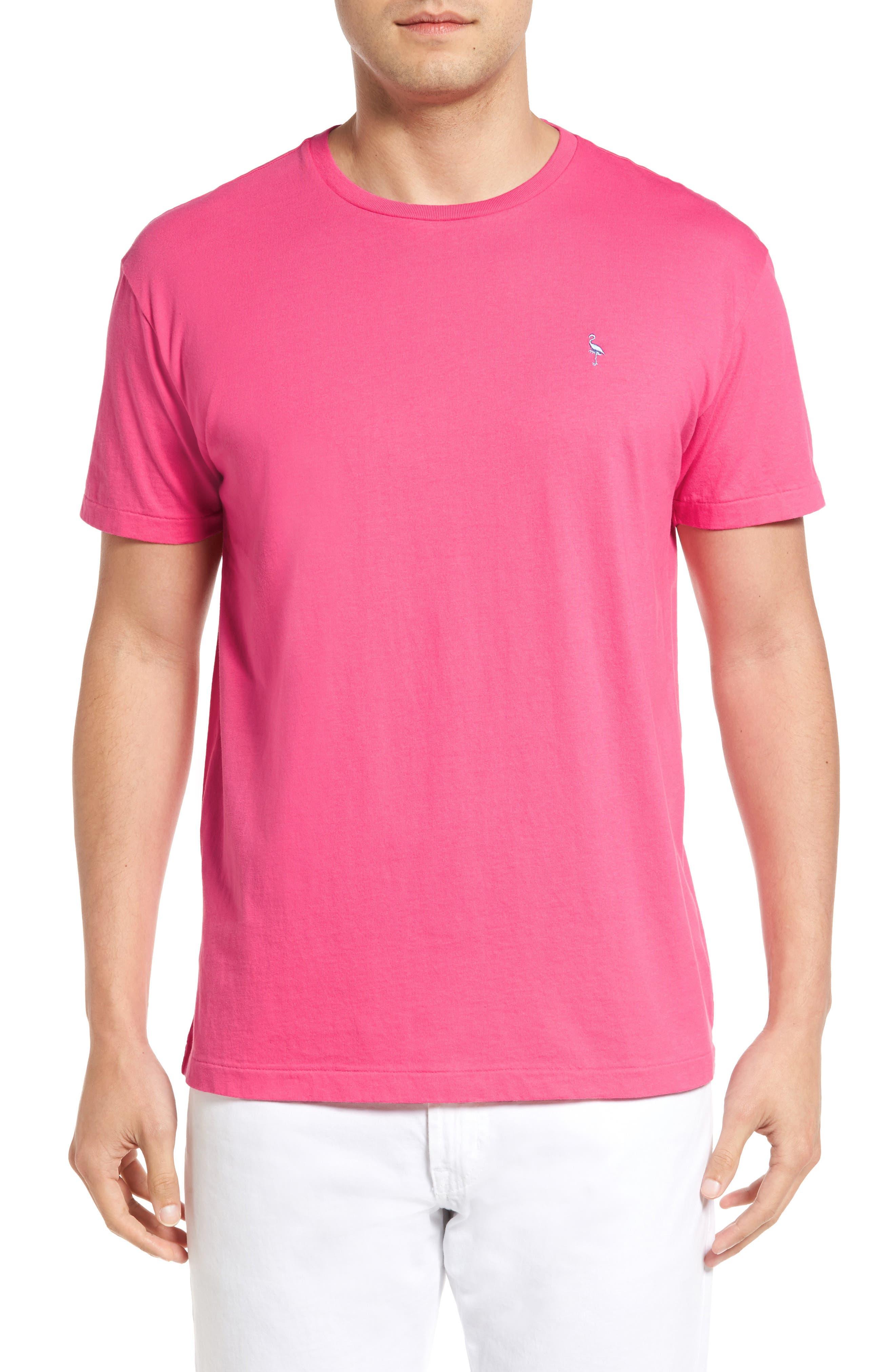 TailorByrd Dawson T-Shirt