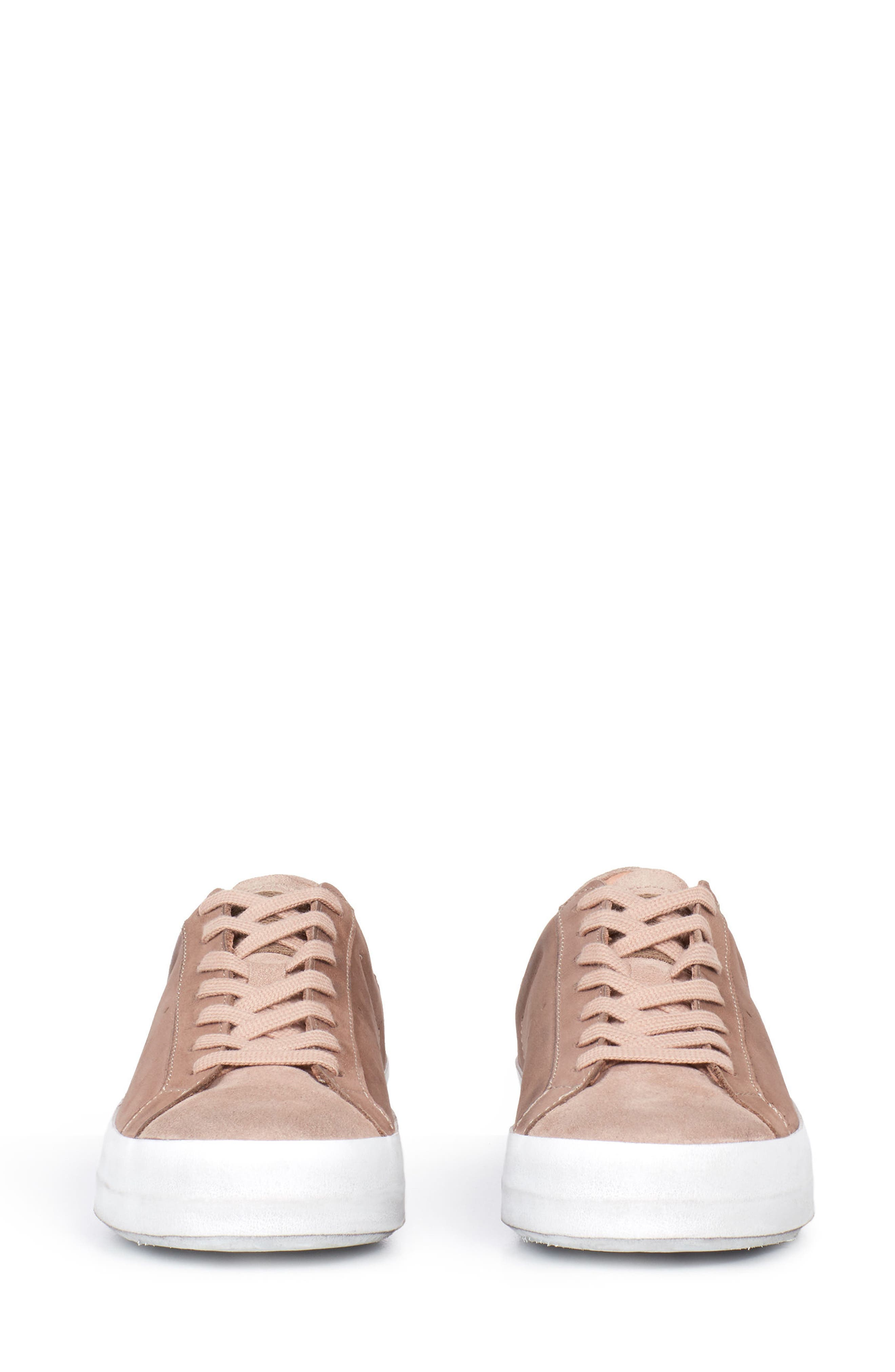 Alternate Image 3  - ALLSAINTS Safia Sneaker (Women)