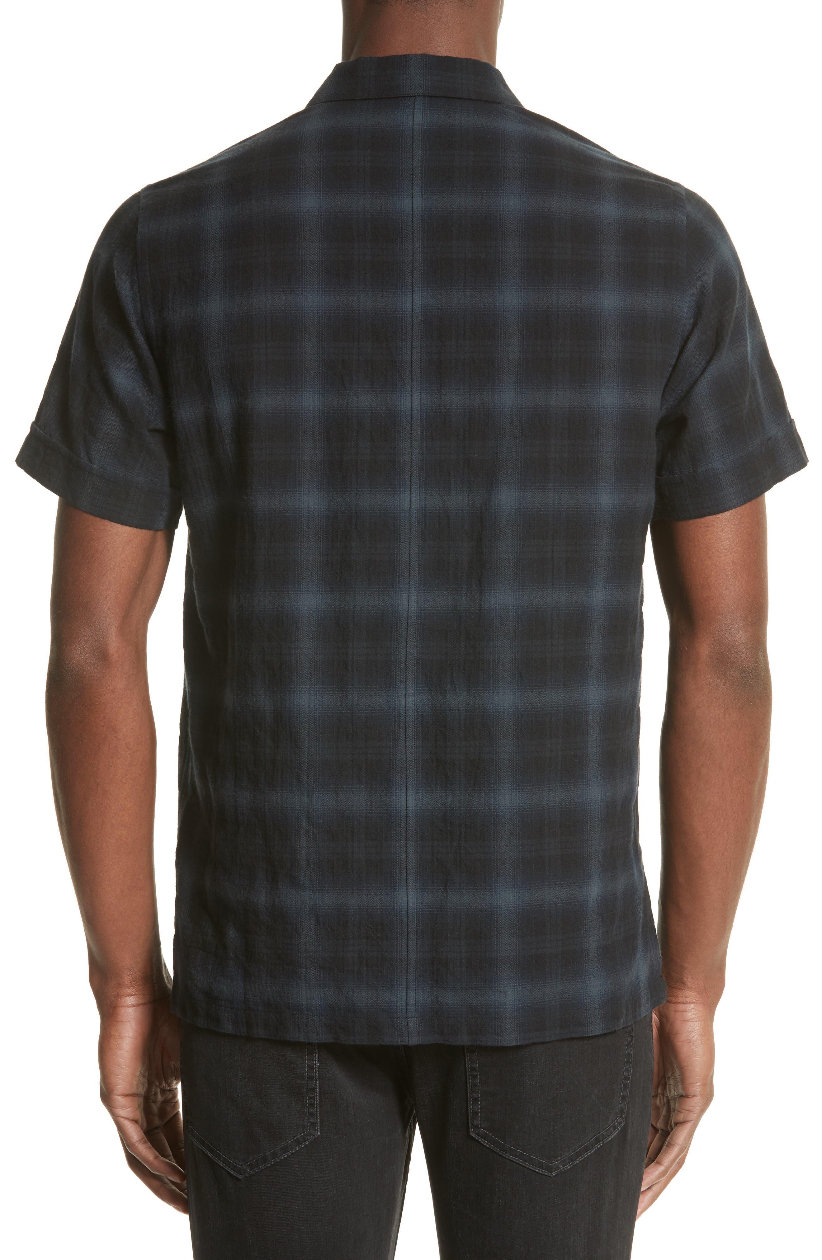 Alternate Image 2  - OVADIA & SONS Ashkelon Polo Shirt