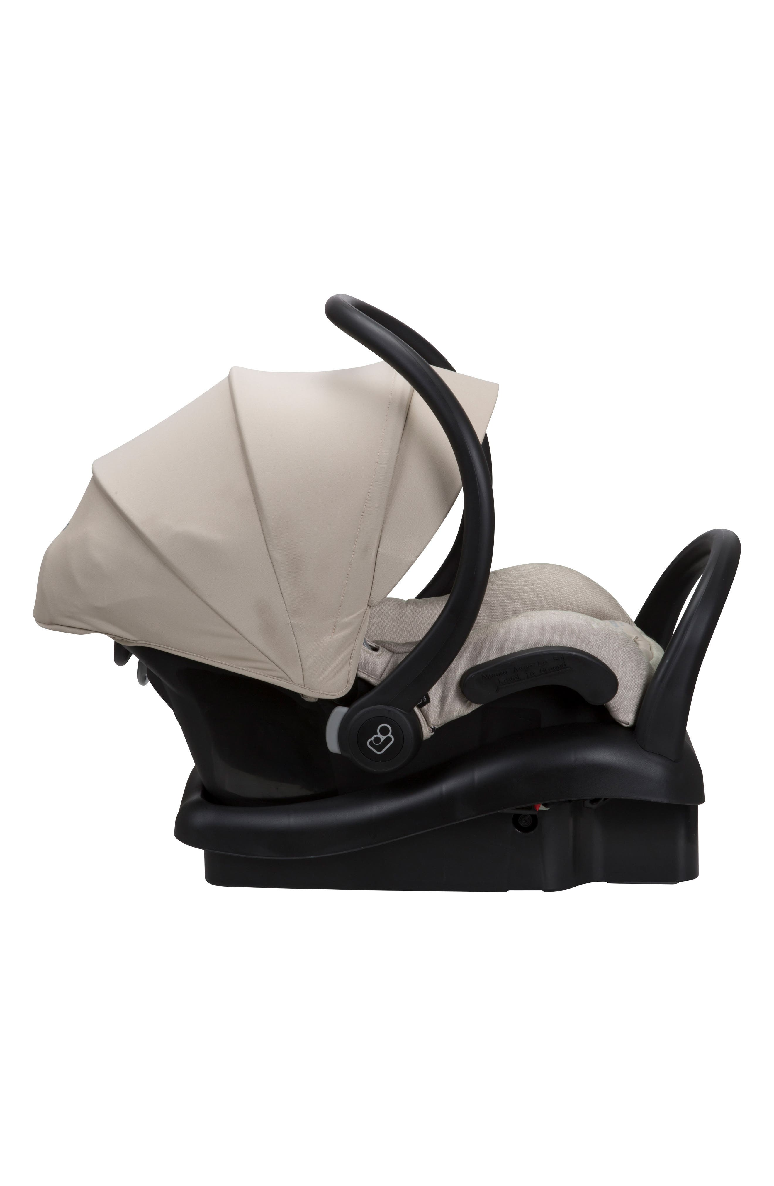 Alternate Image 2  - Maxi-Cosi® Mico Max 30 Nomad Collection Infant Car Seat