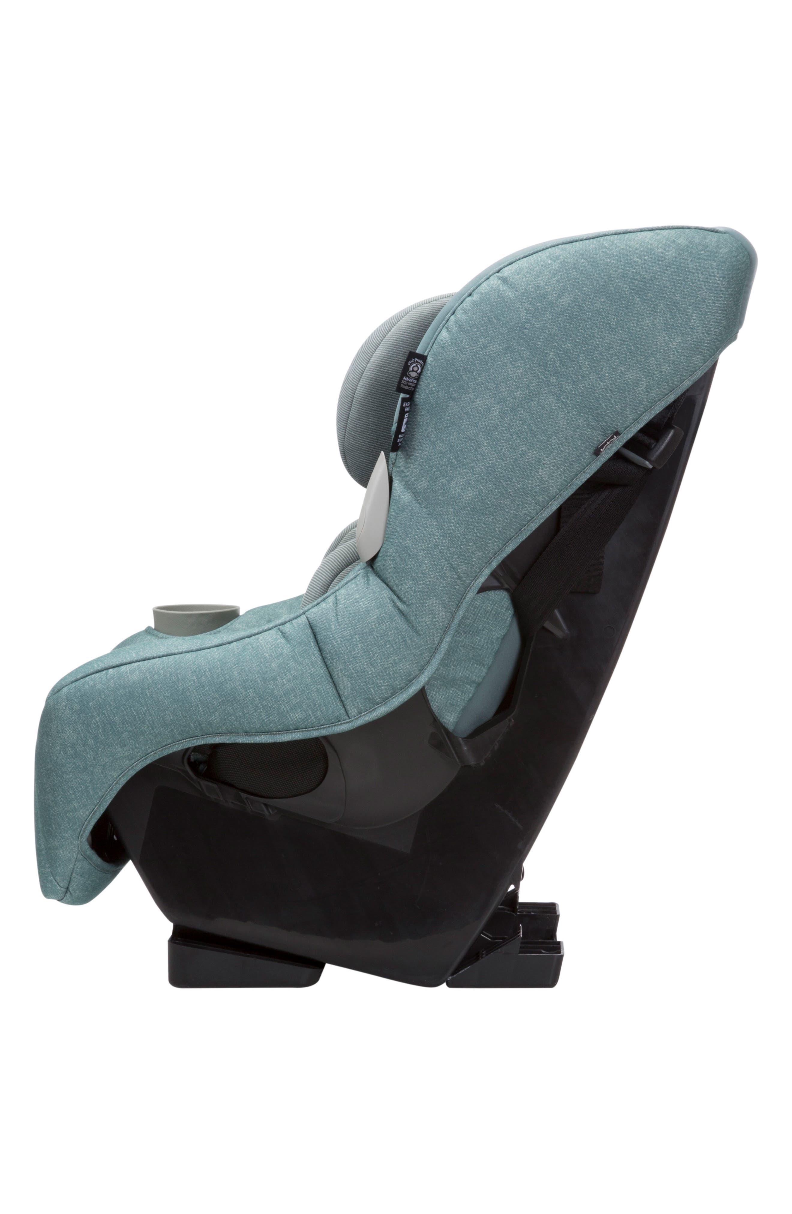 Alternate Image 4  - Maxi-Cosi® Pria™ 85 Max Nomad Collection Convertible Car Seat