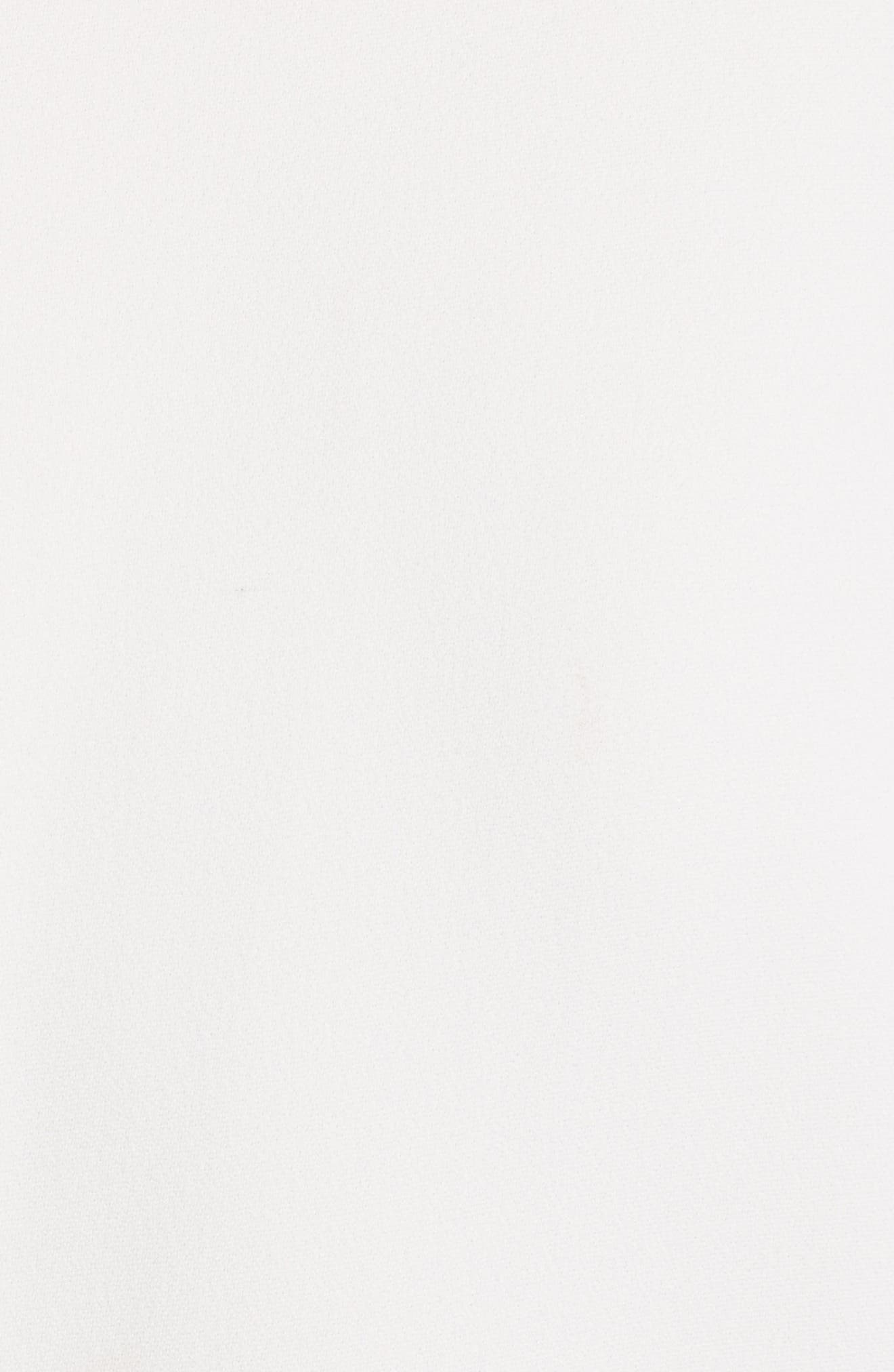 Alternate Image 3  - Dolce&Gabbana Button Midi Dress