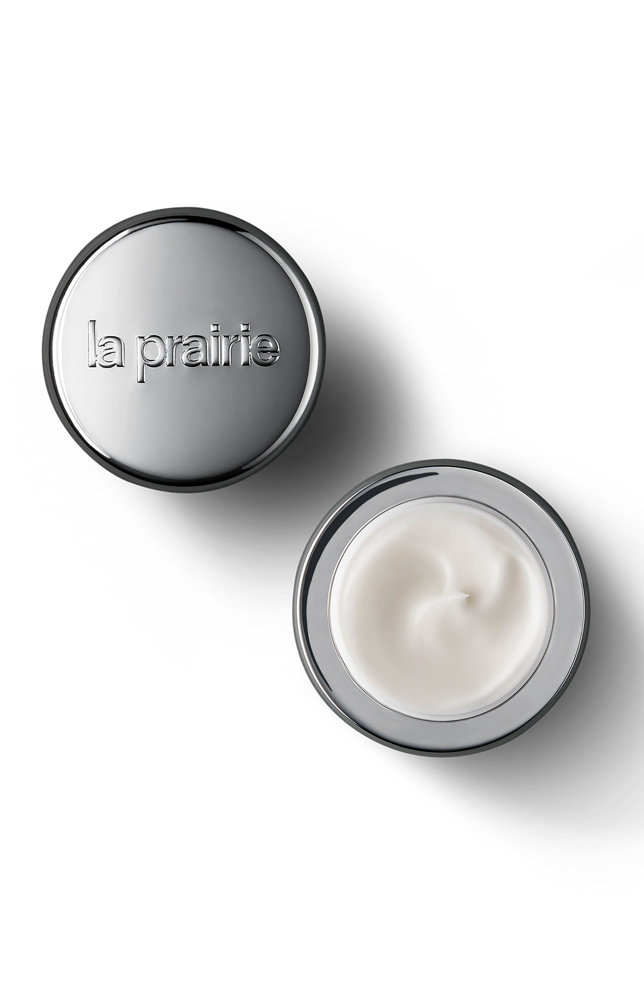 Alternate Image 3  - La Prairie Cellular Swiss Ice Crystal Eye Cream