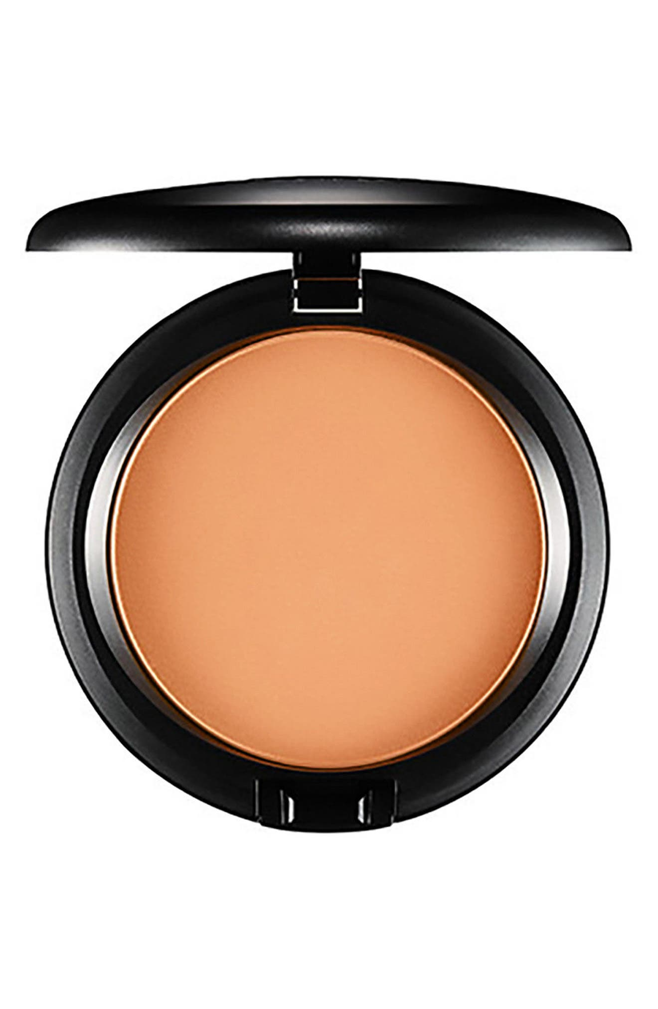 MAC 'Pro Longwear' Powder/Pressed
