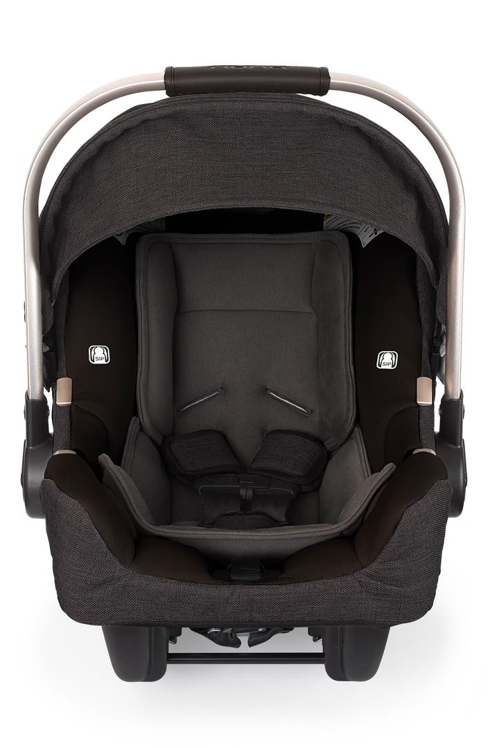 pipa by nuna suited collection car seat base nordstrom. Black Bedroom Furniture Sets. Home Design Ideas