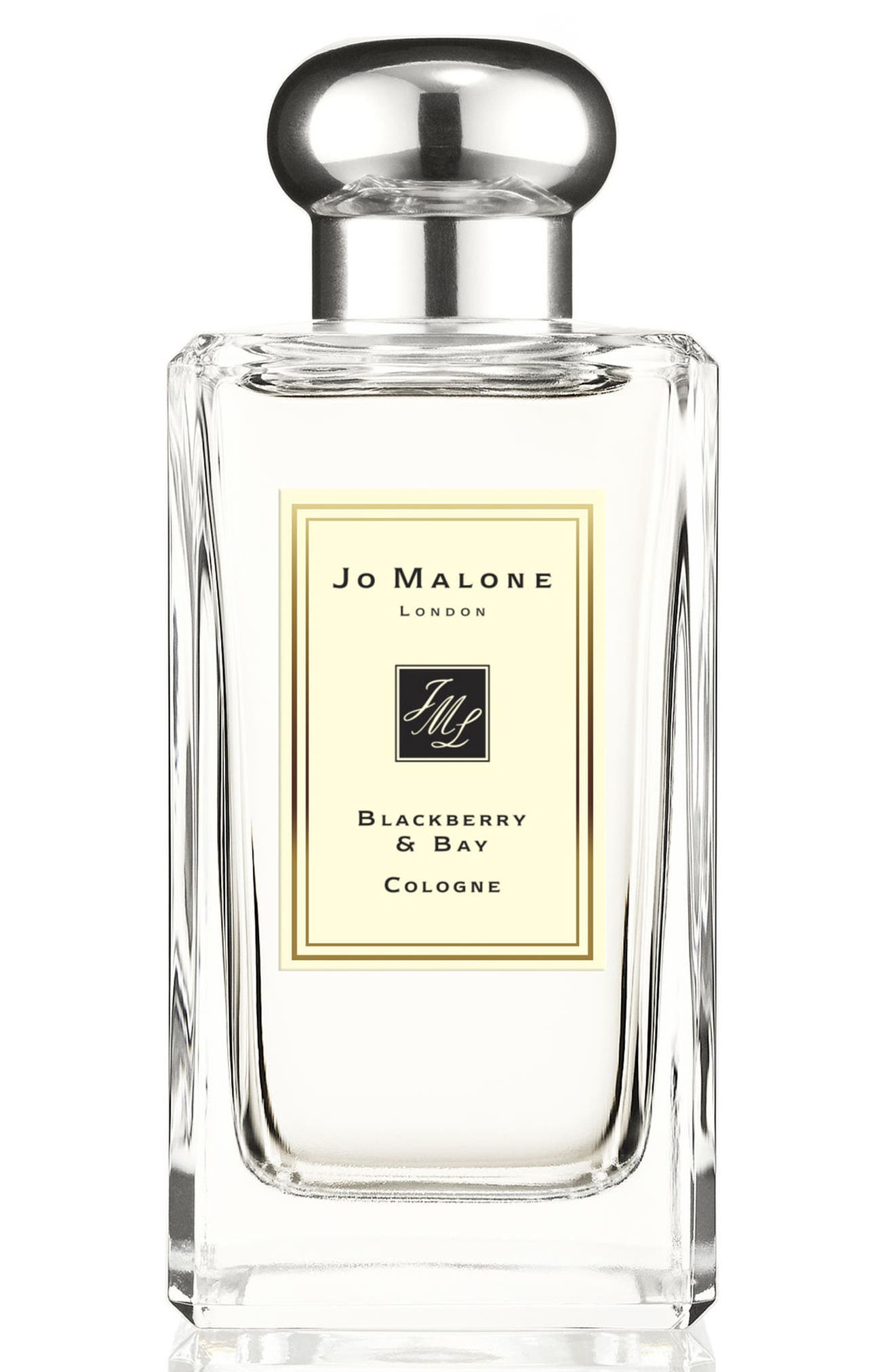 Main Image - Jo Malone London™ 'Blackberry & Bay' Cologne (3.4 oz.)