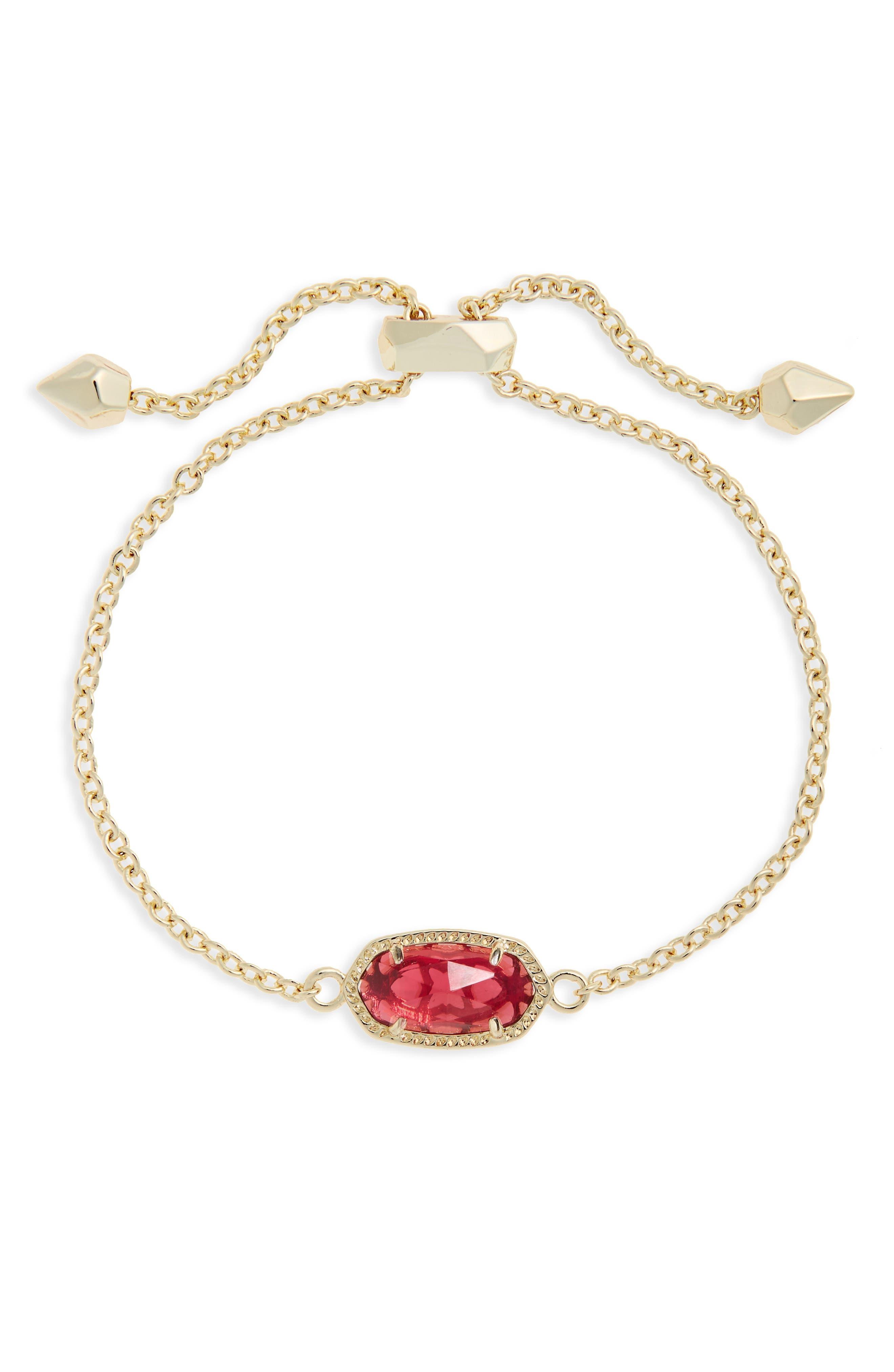 Women\'s Bracelets | Nordstrom